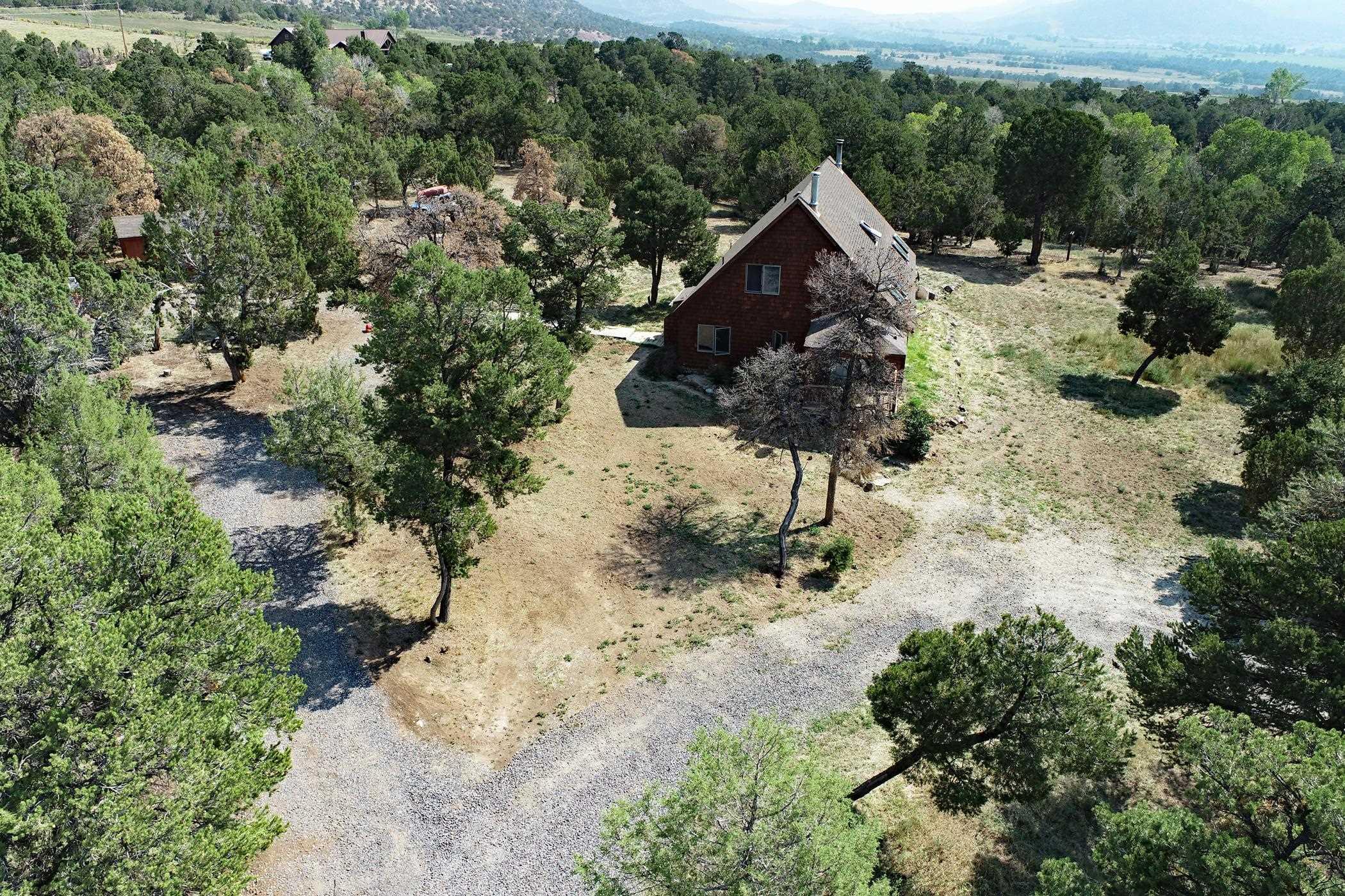 17394 Kimball Creek Road Property Photo 1