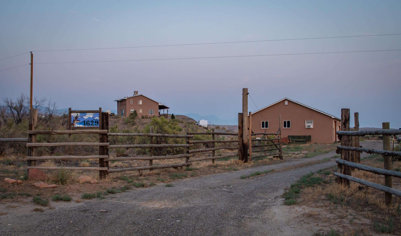 1629 V 8/10 Road Property Photo 1