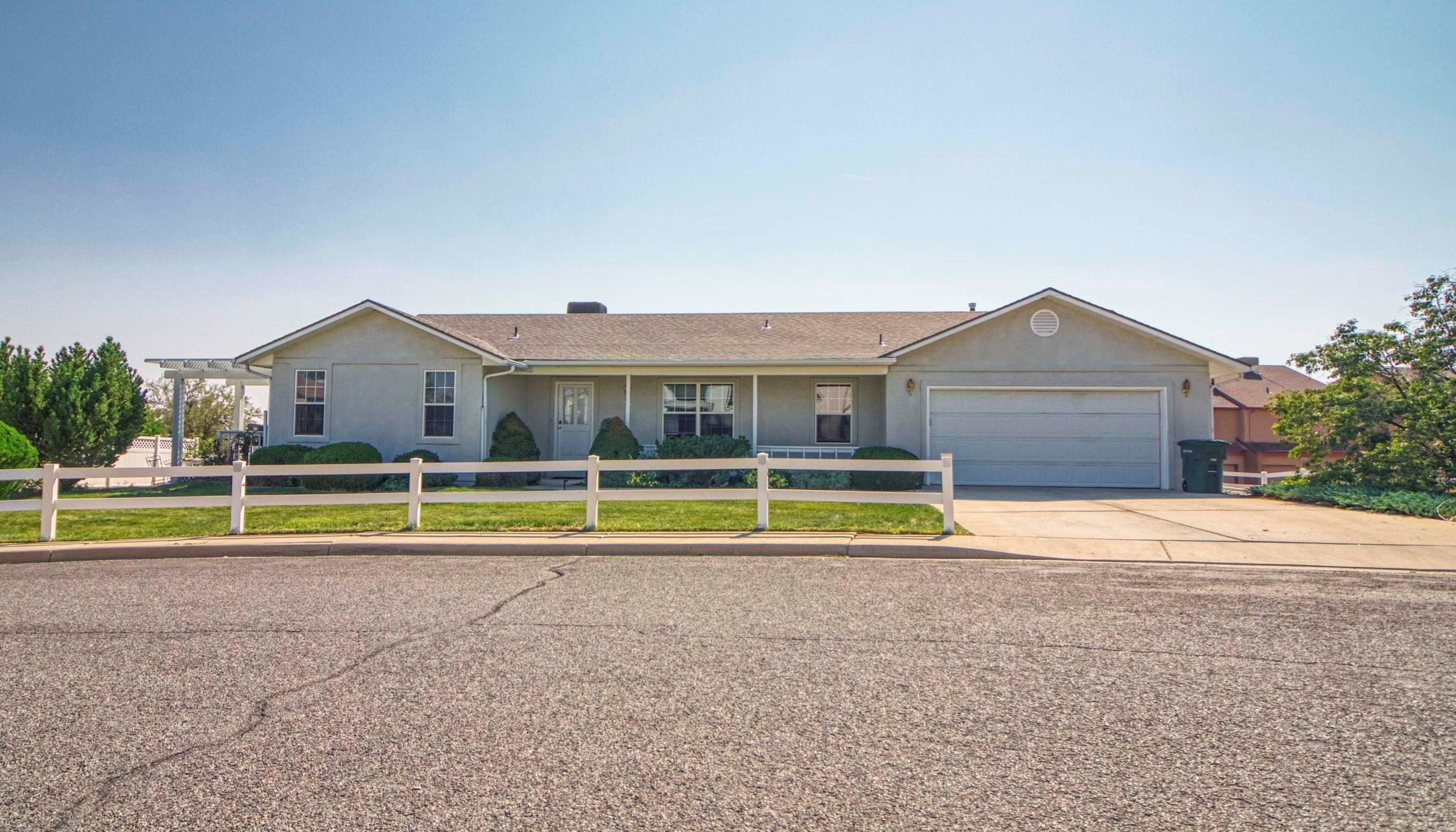 591 Grand Cascade Way Property Photo 1