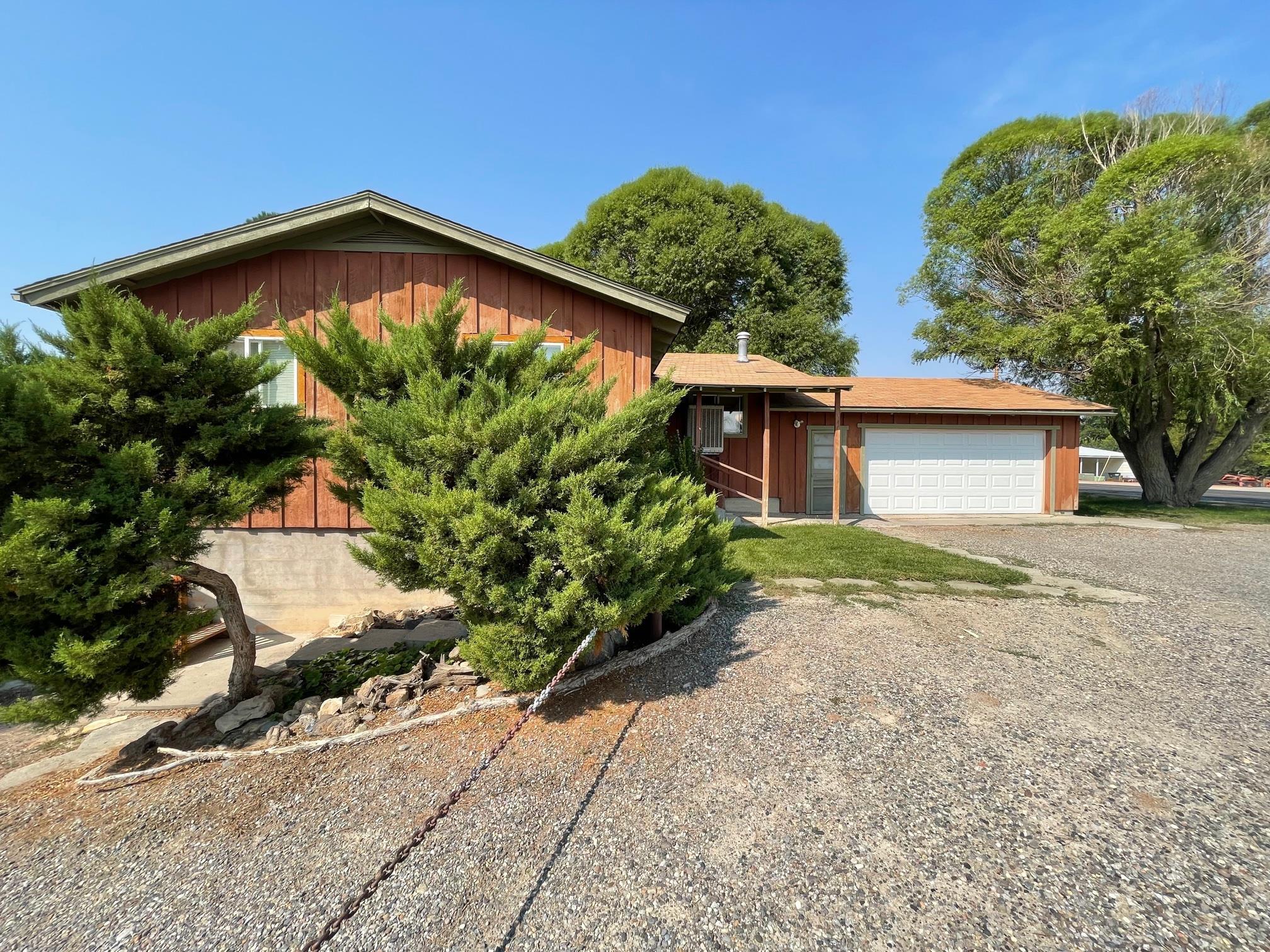 1490 E 7th Street Property Photo