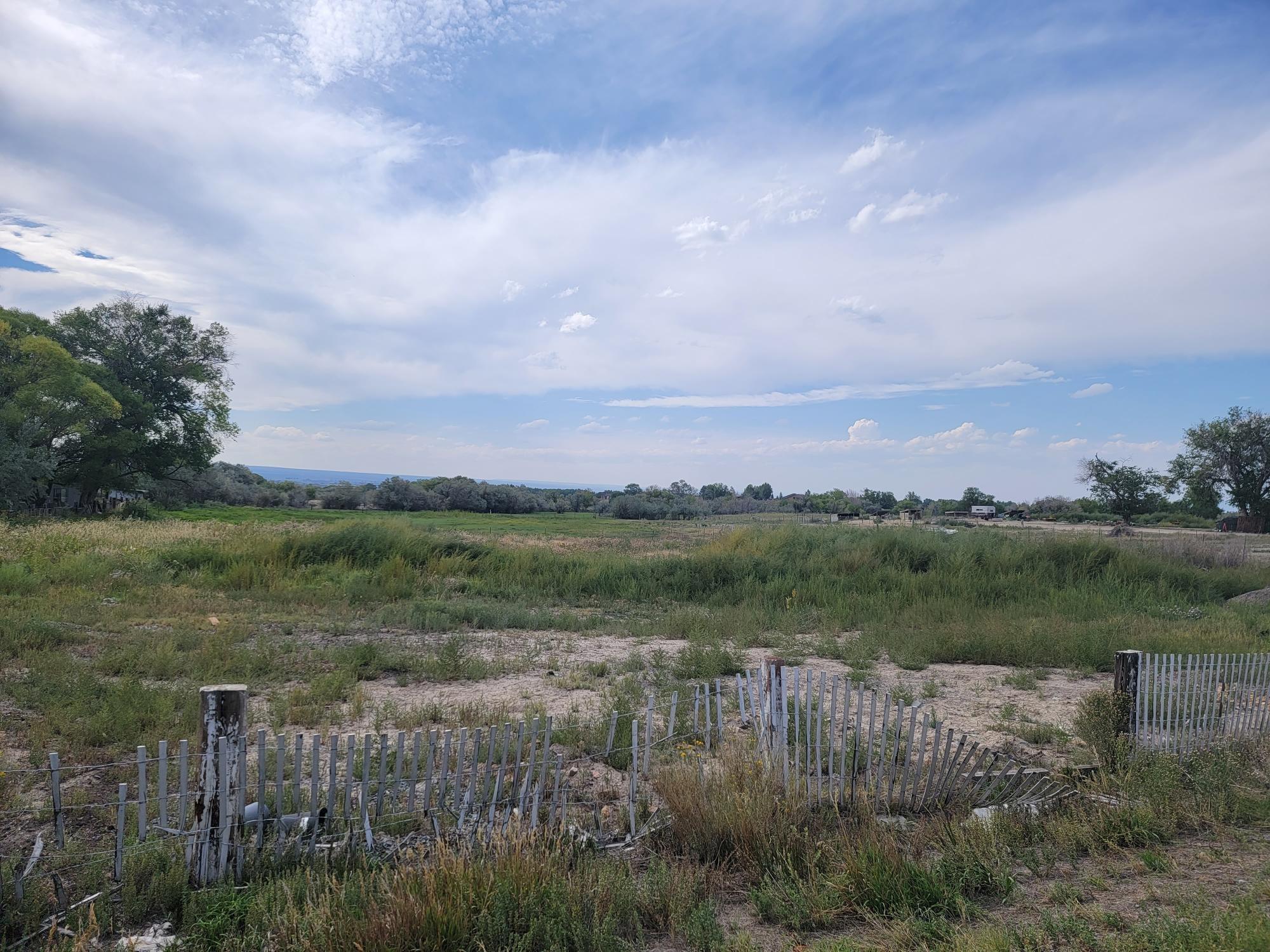 381 6600 Road Property Photo 8