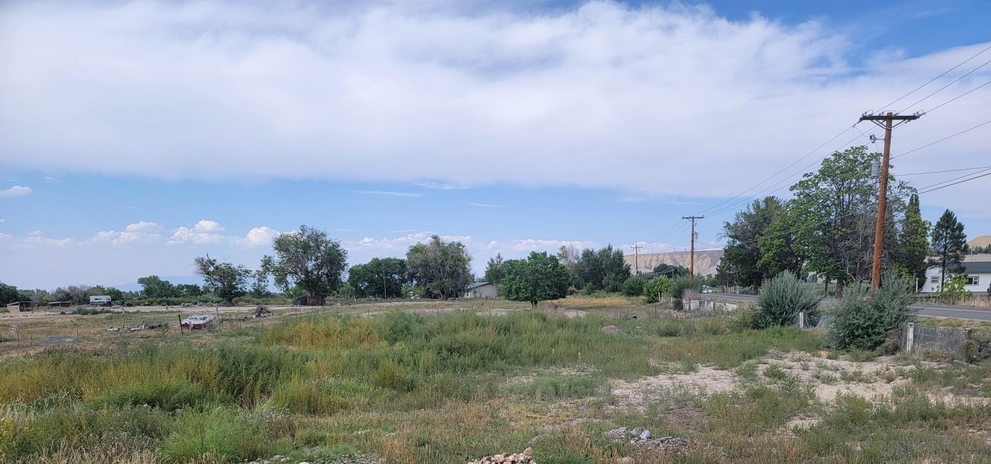 381 6600 Road Property Photo 11
