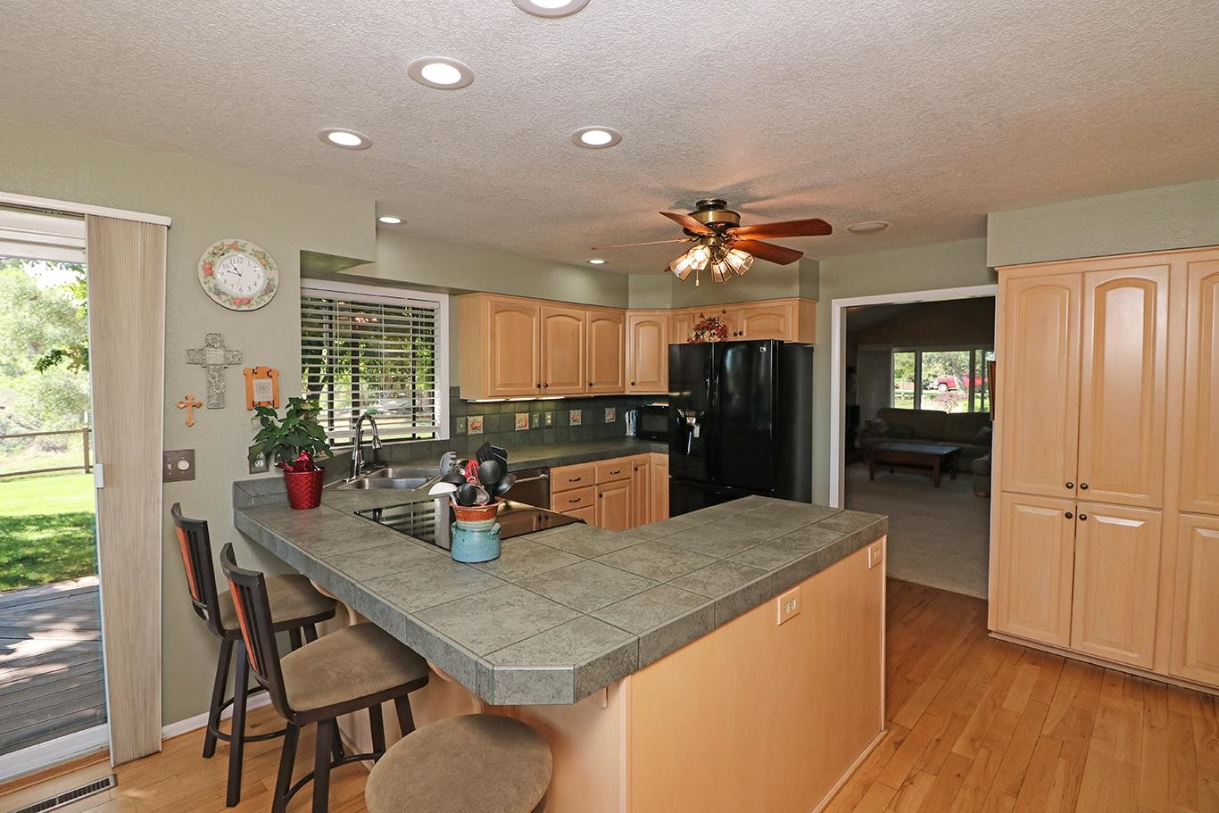 631 Rushmore Drive Property Photo 6