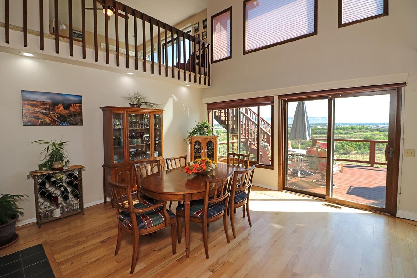 631 Rushmore Drive Property Photo 9