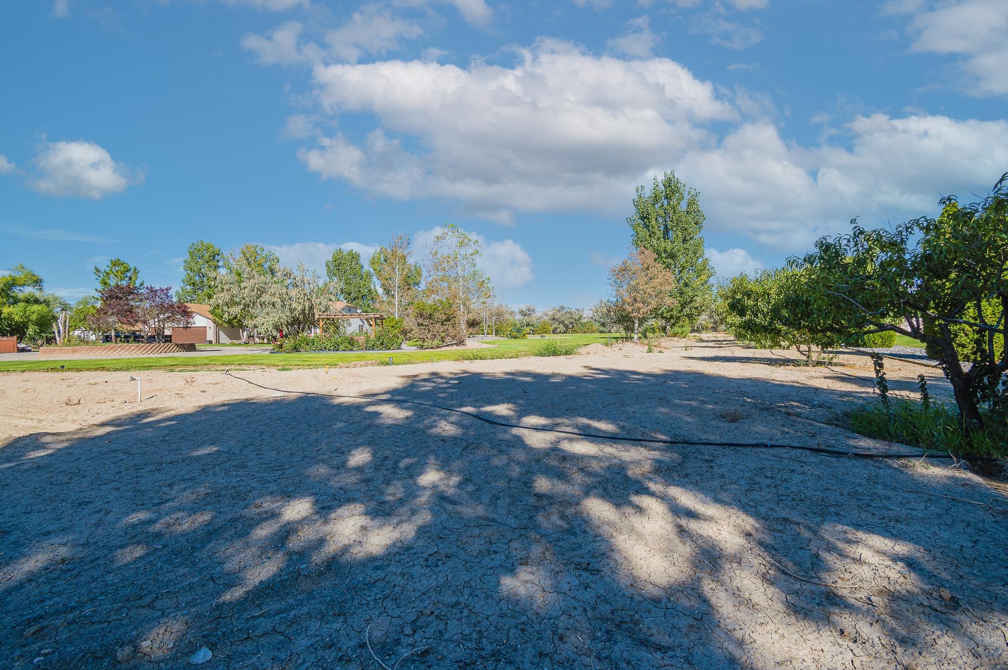 1226 Signal Rock Road Property Photo 40