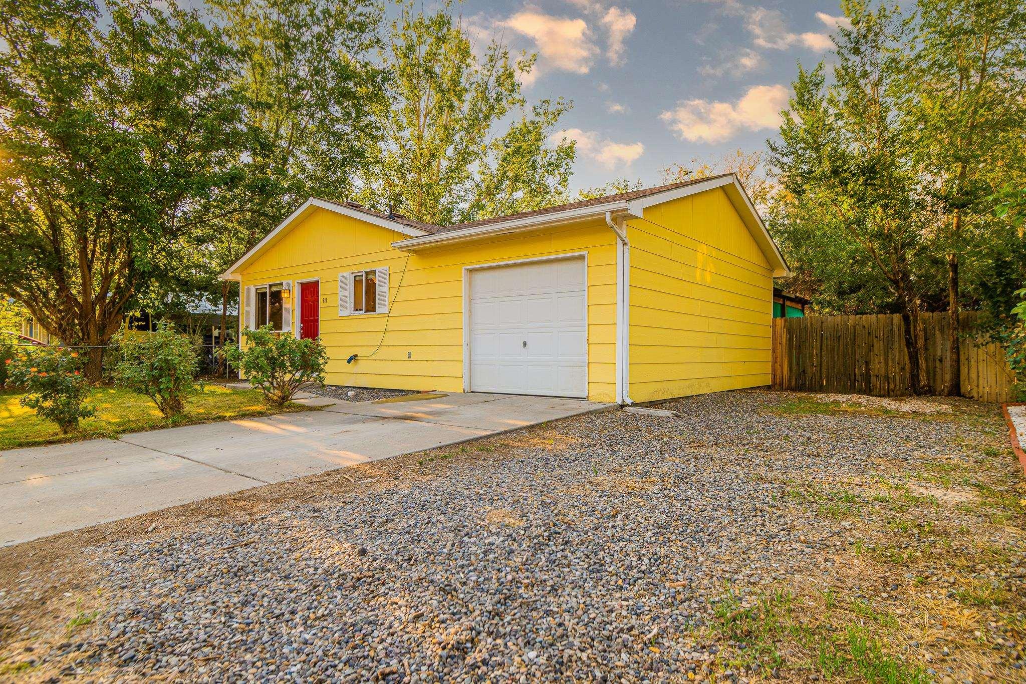 511 Crawford Lane Property Photo 3