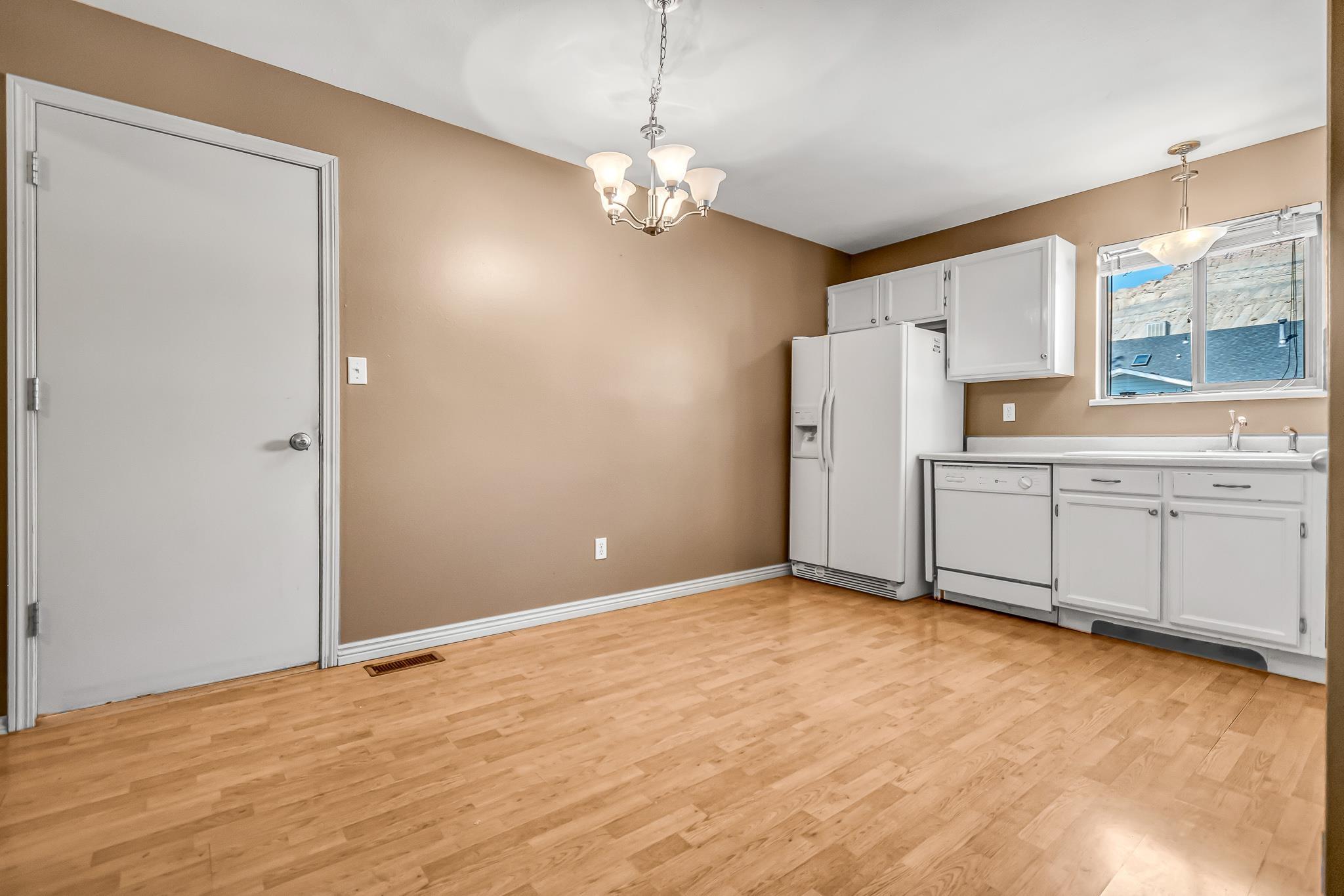 511 Crawford Lane Property Photo 10