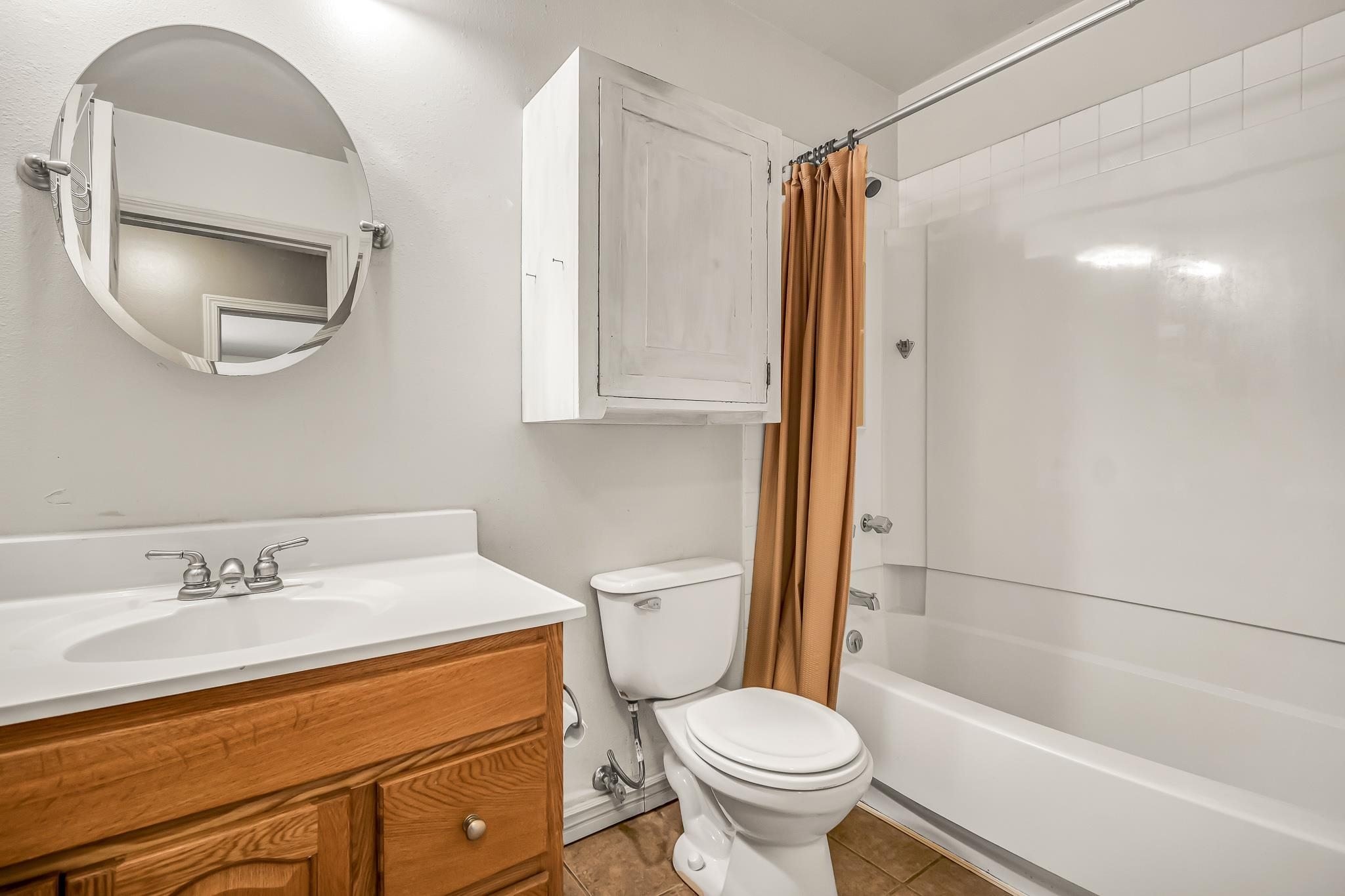 511 Crawford Lane Property Photo 11
