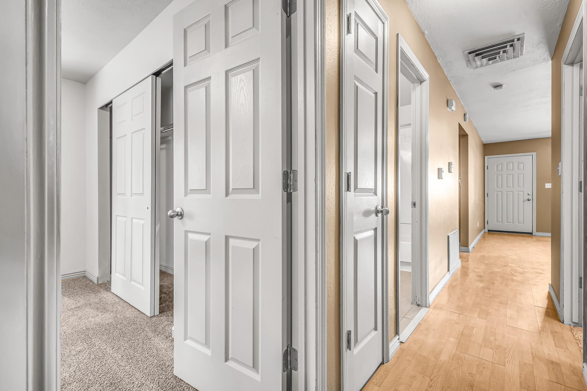511 Crawford Lane Property Photo 12