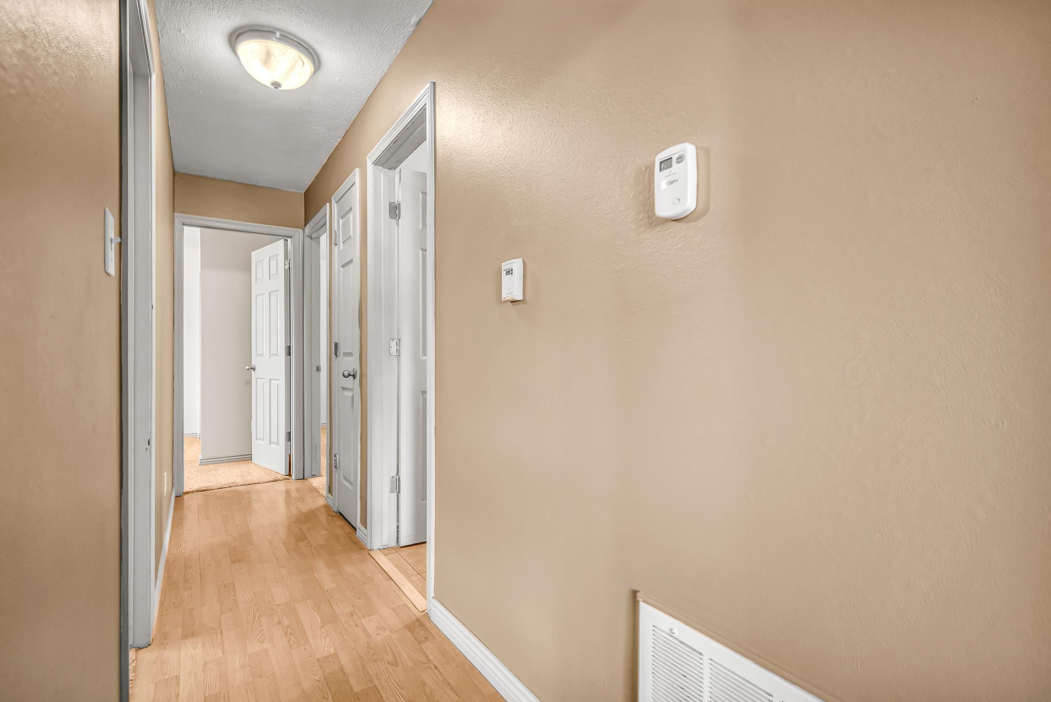 511 Crawford Lane Property Photo 13