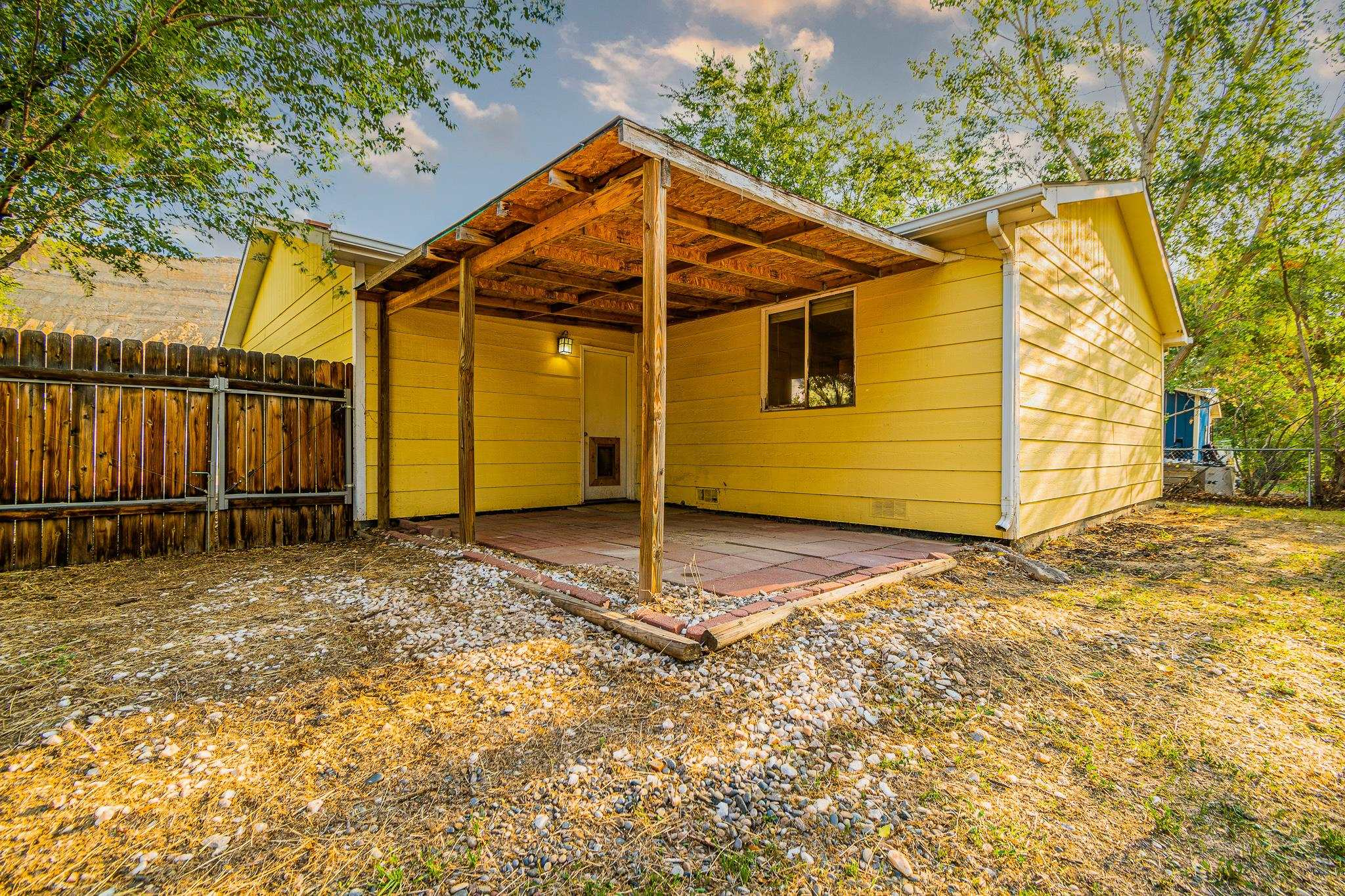 511 Crawford Lane Property Photo 21