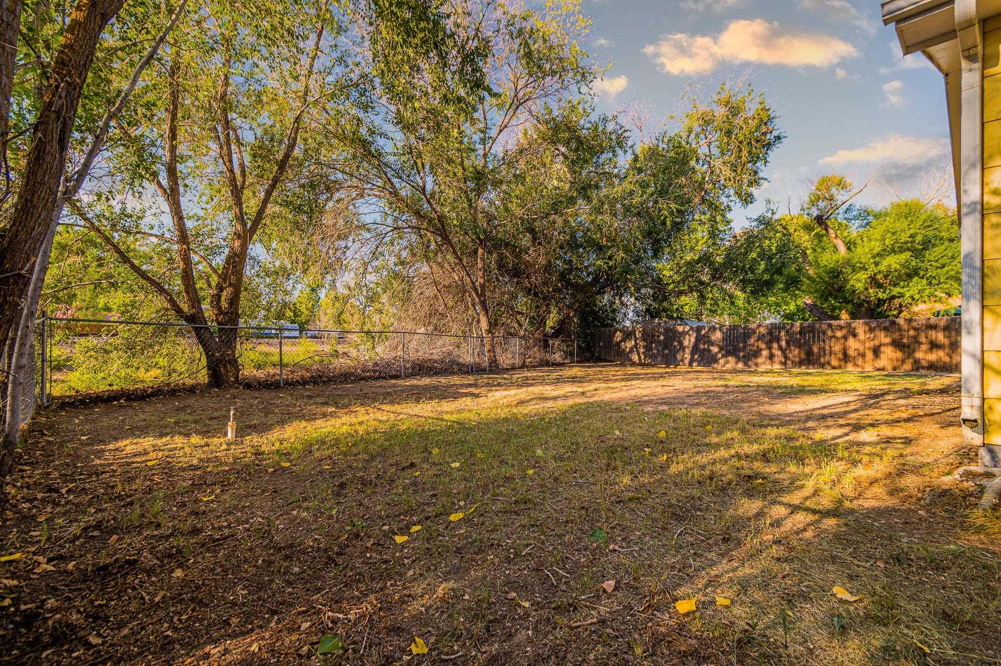 511 Crawford Lane Property Photo 22