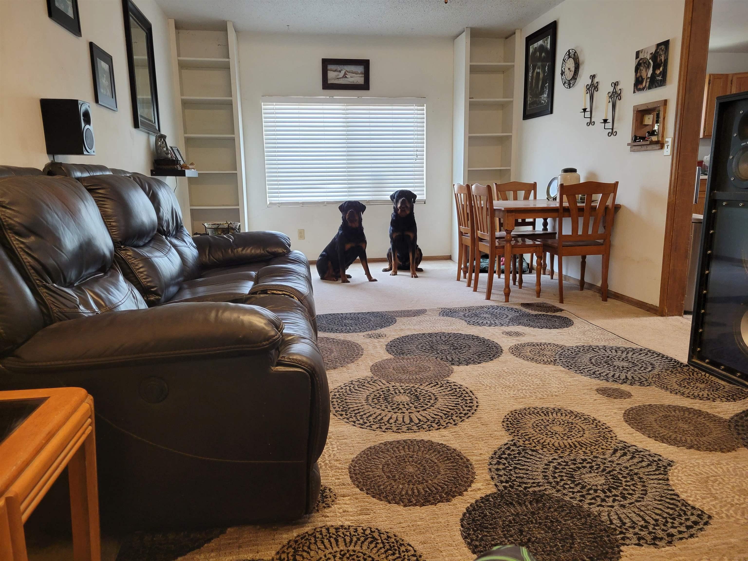 833 Logan Avenue Property Photo 5