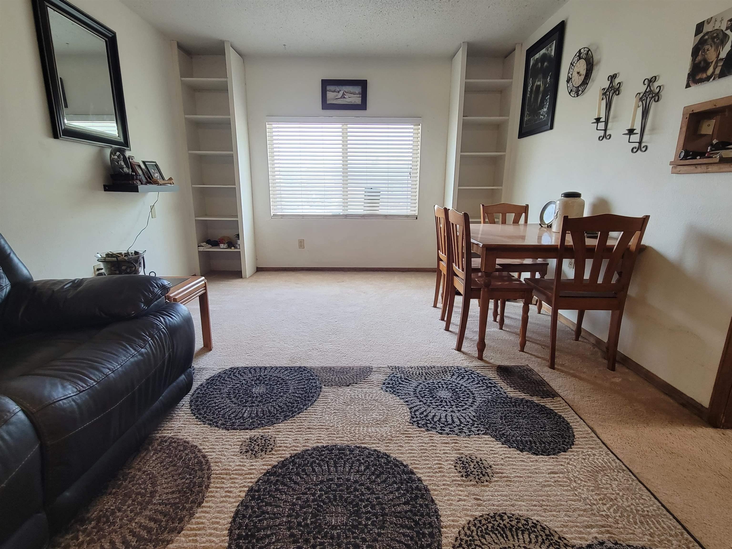 833 Logan Avenue Property Photo 7