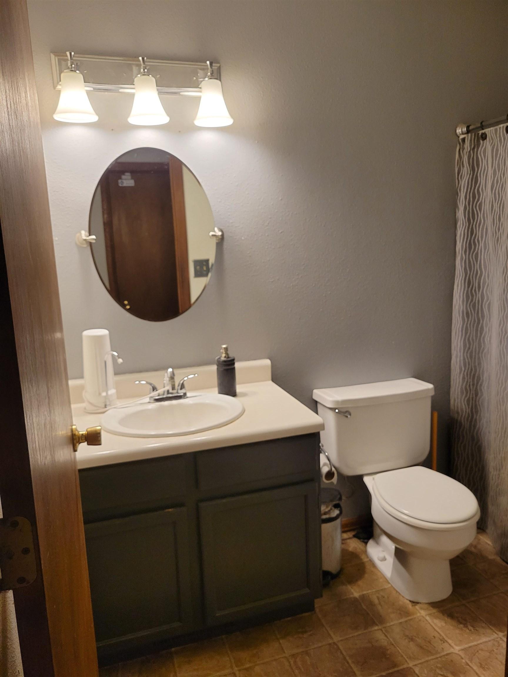 833 Logan Avenue Property Photo 8