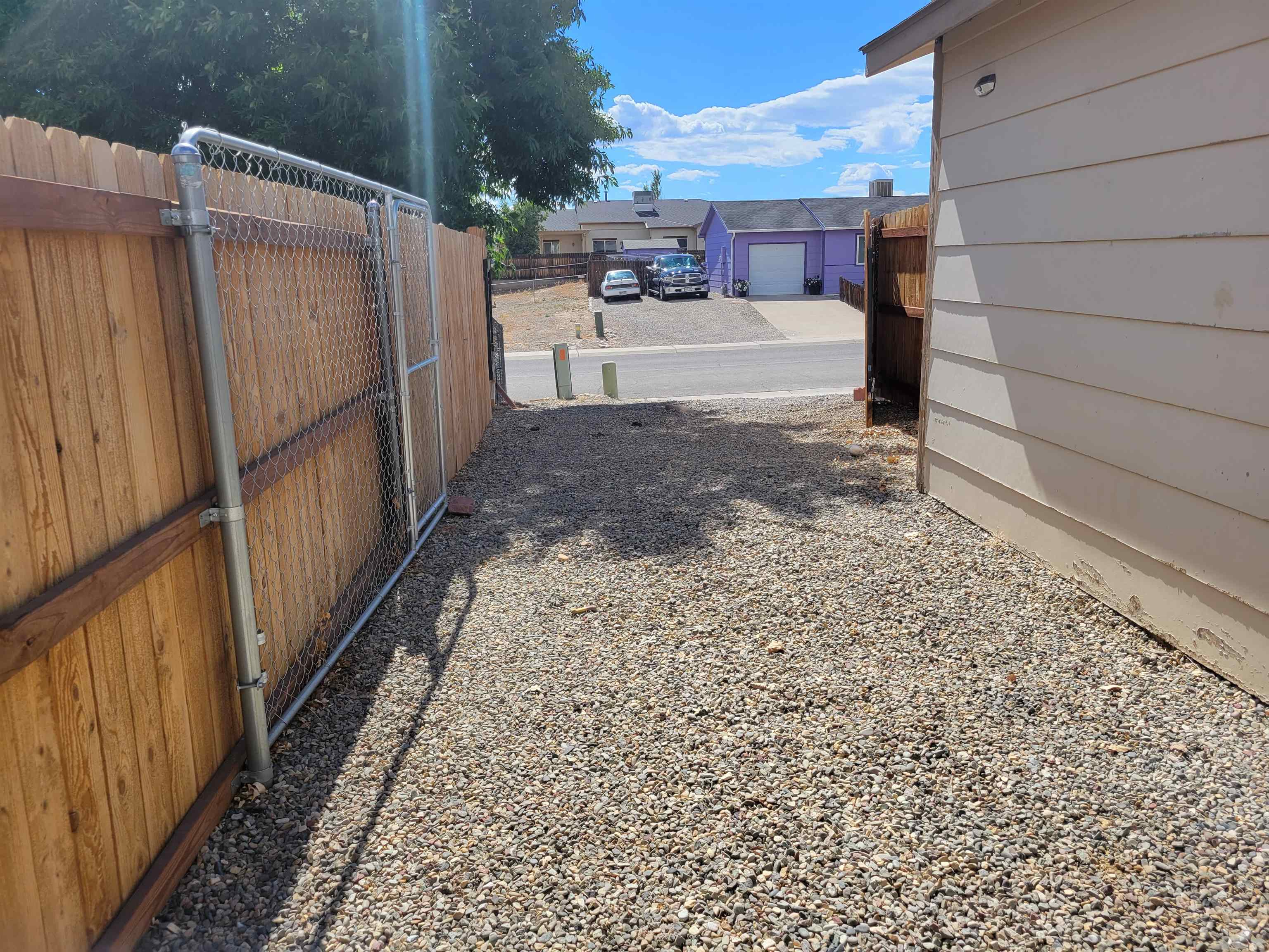 833 Logan Avenue Property Photo 15