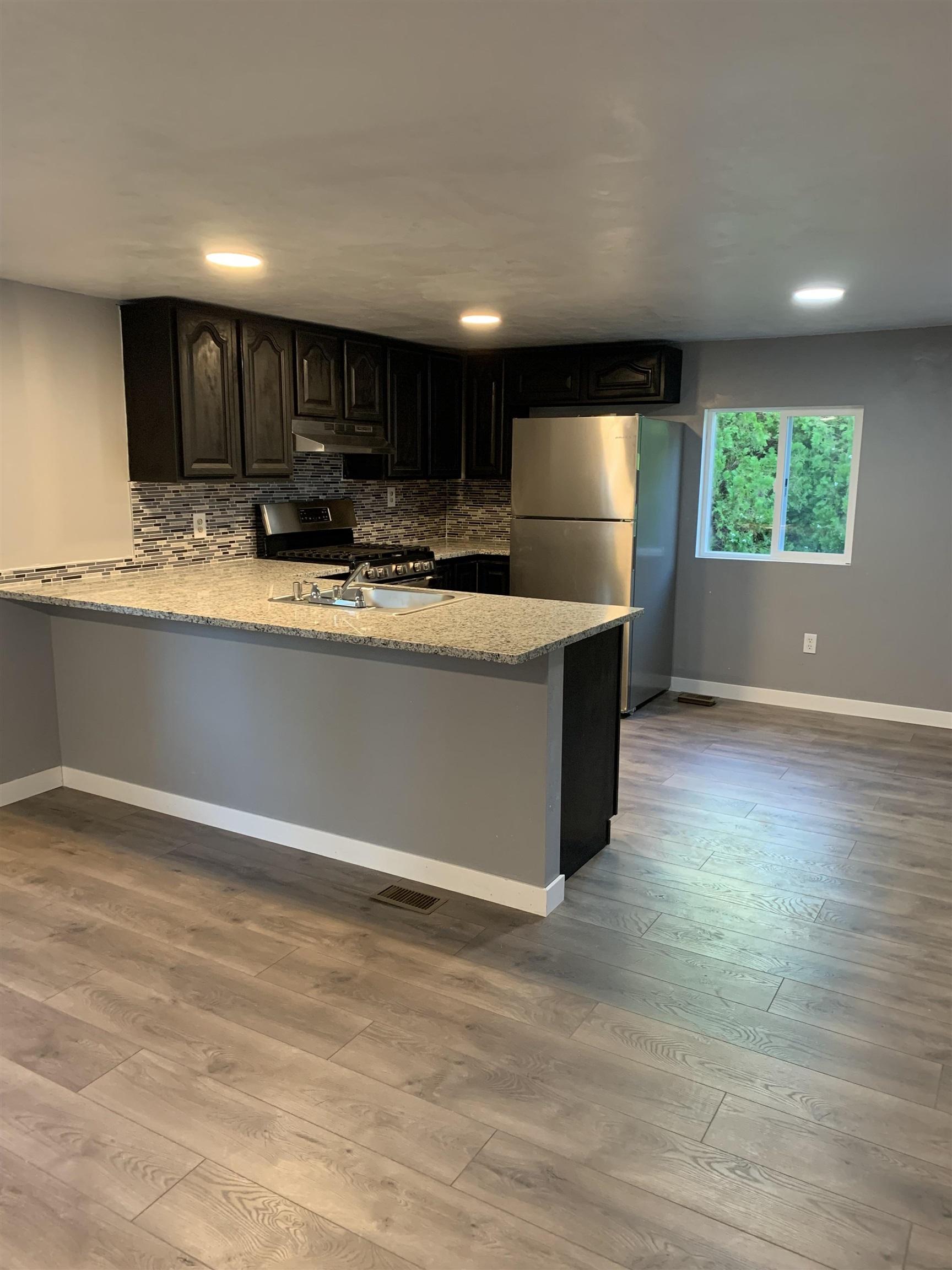 131 N Bower Avenue Property Photo 2