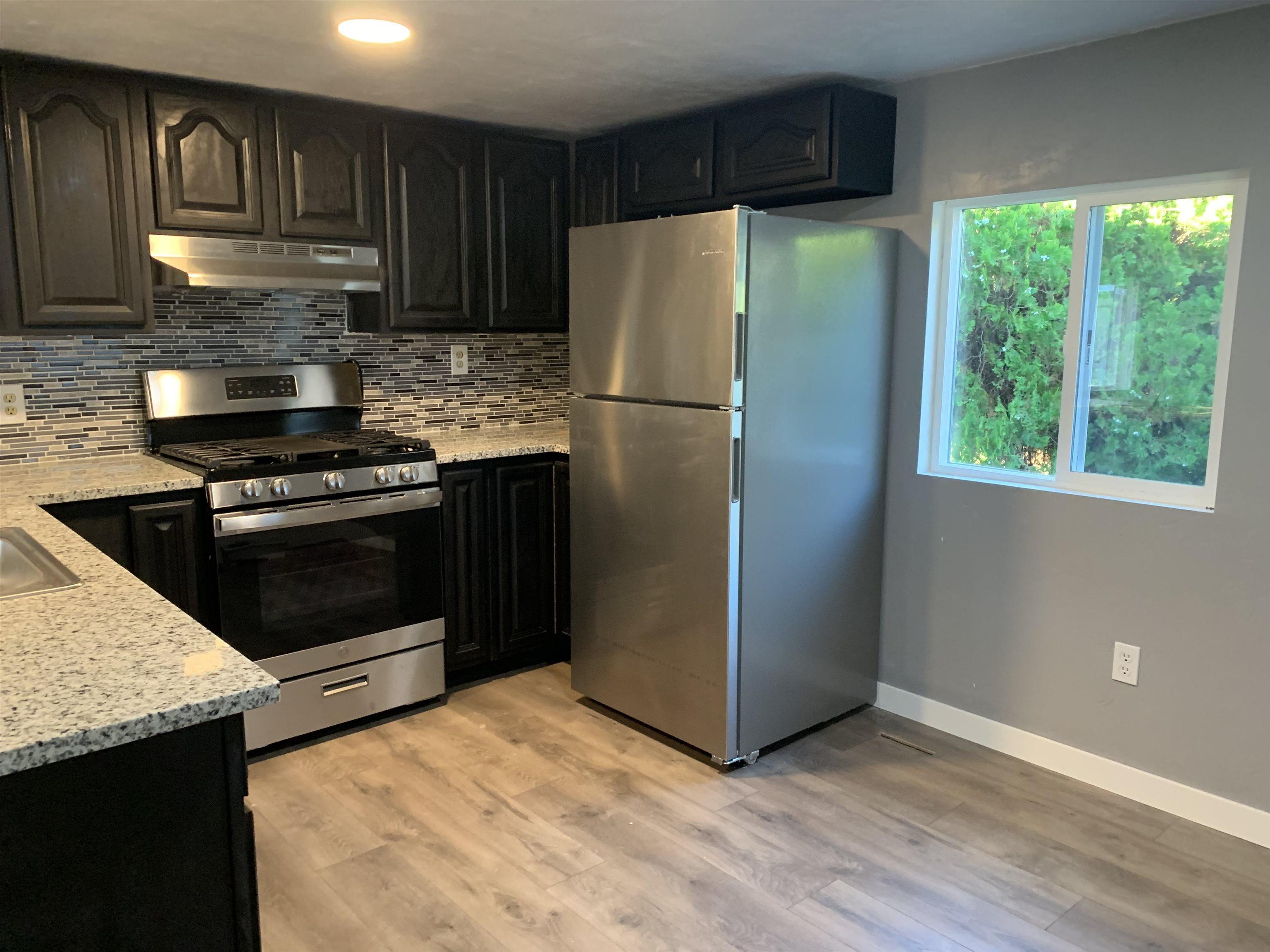 131 N Bower Avenue Property Photo 5
