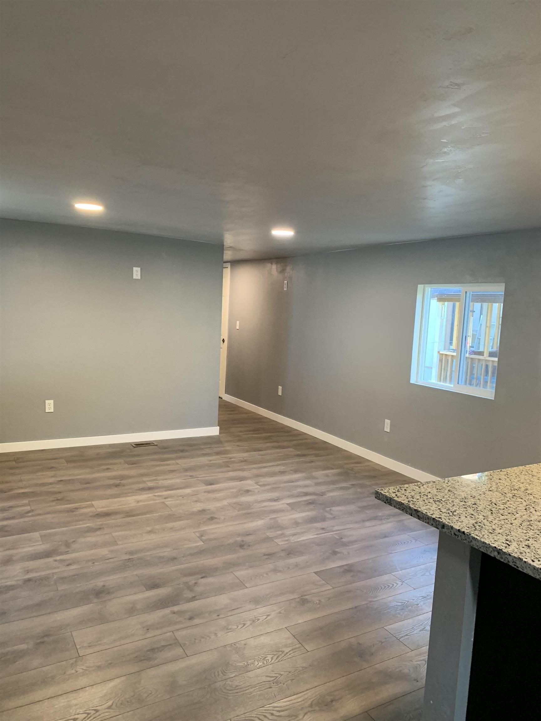 131 N Bower Avenue Property Photo 7