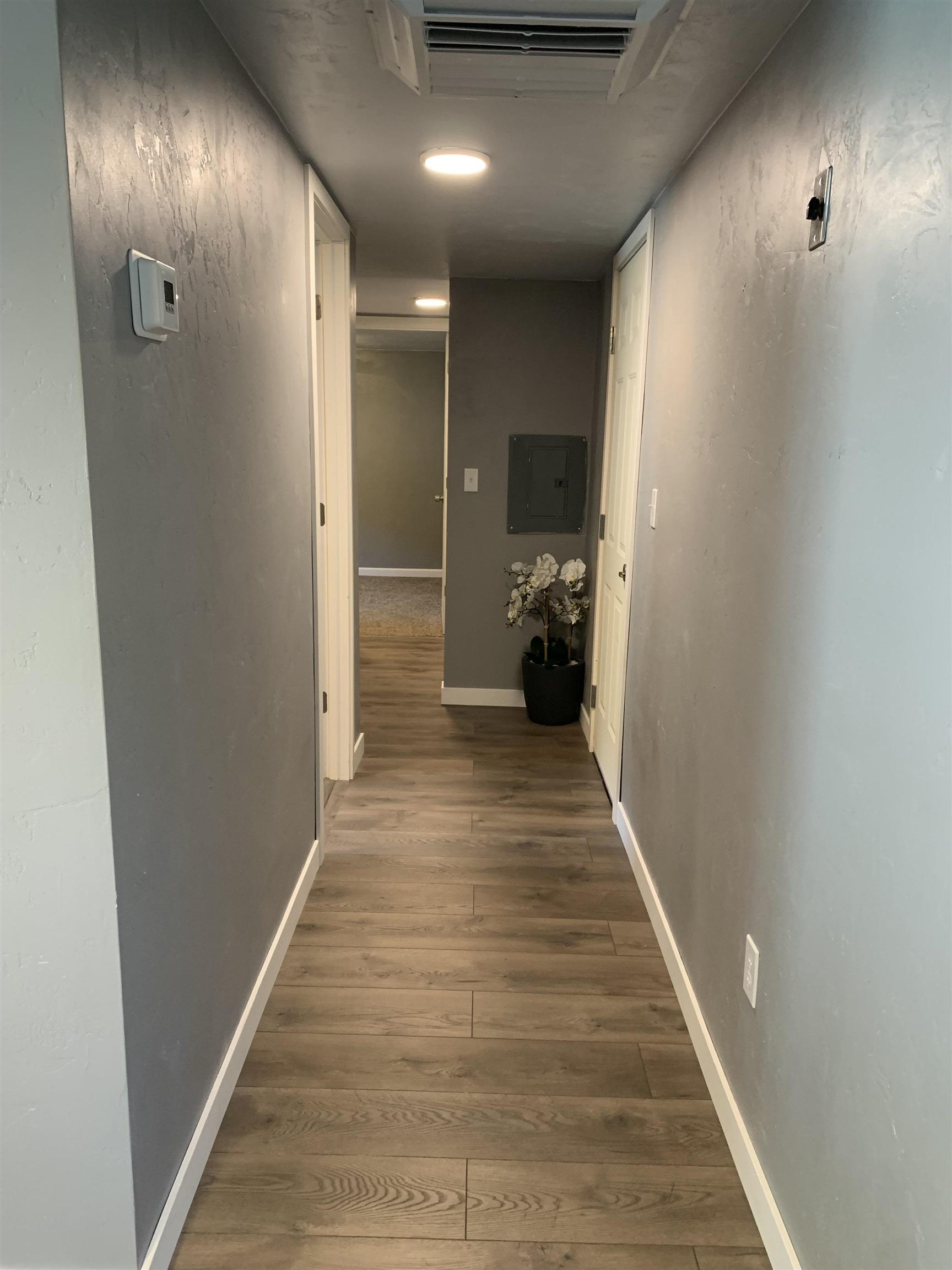 131 N Bower Avenue Property Photo 24