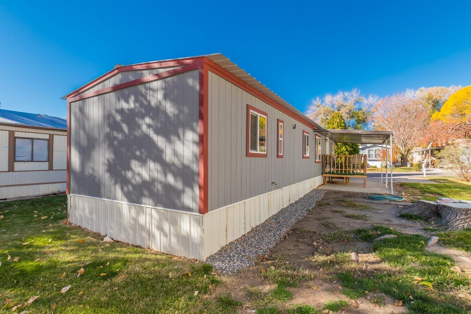 131 N Bower Avenue Property Photo 26