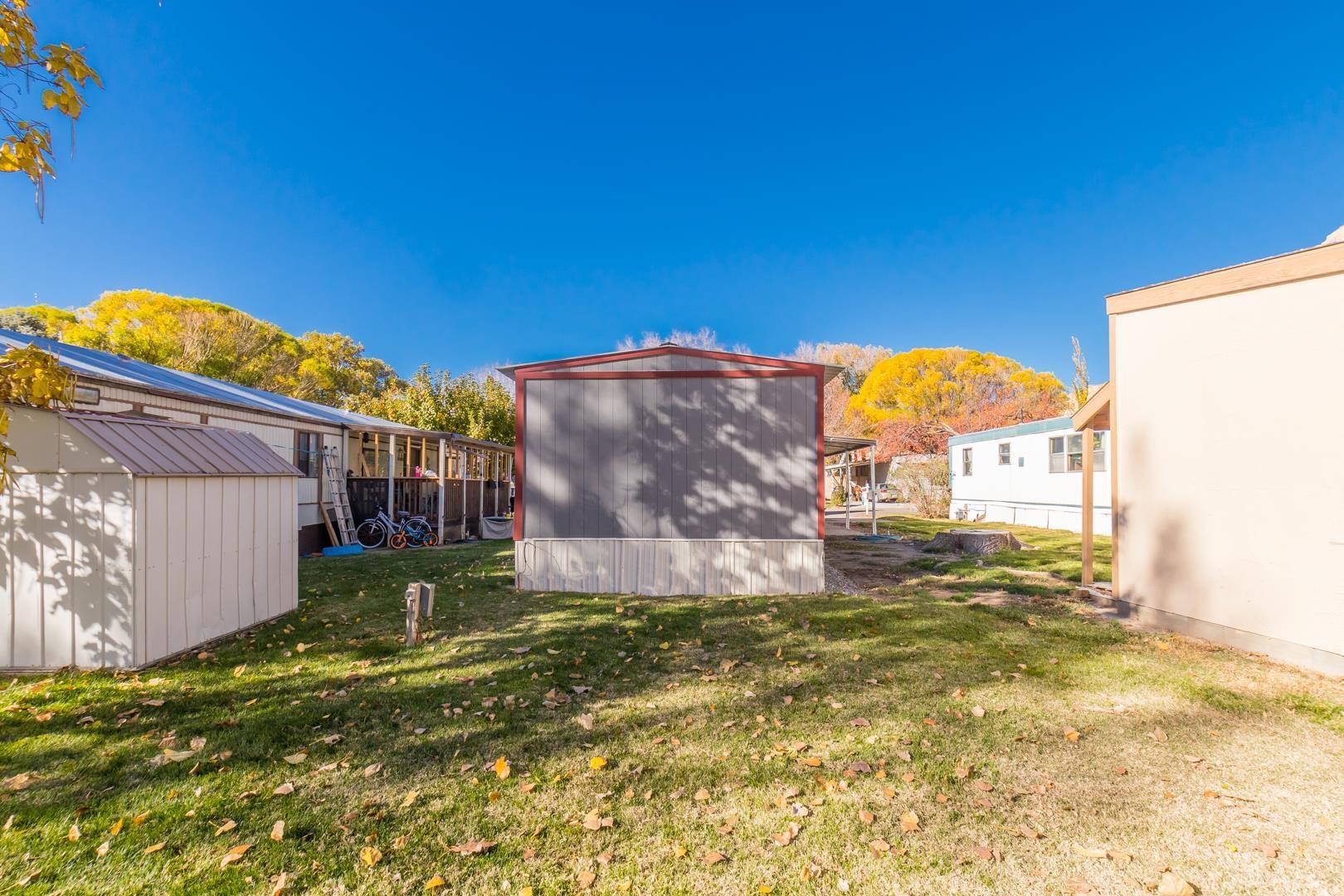 131 N Bower Avenue Property Photo 28