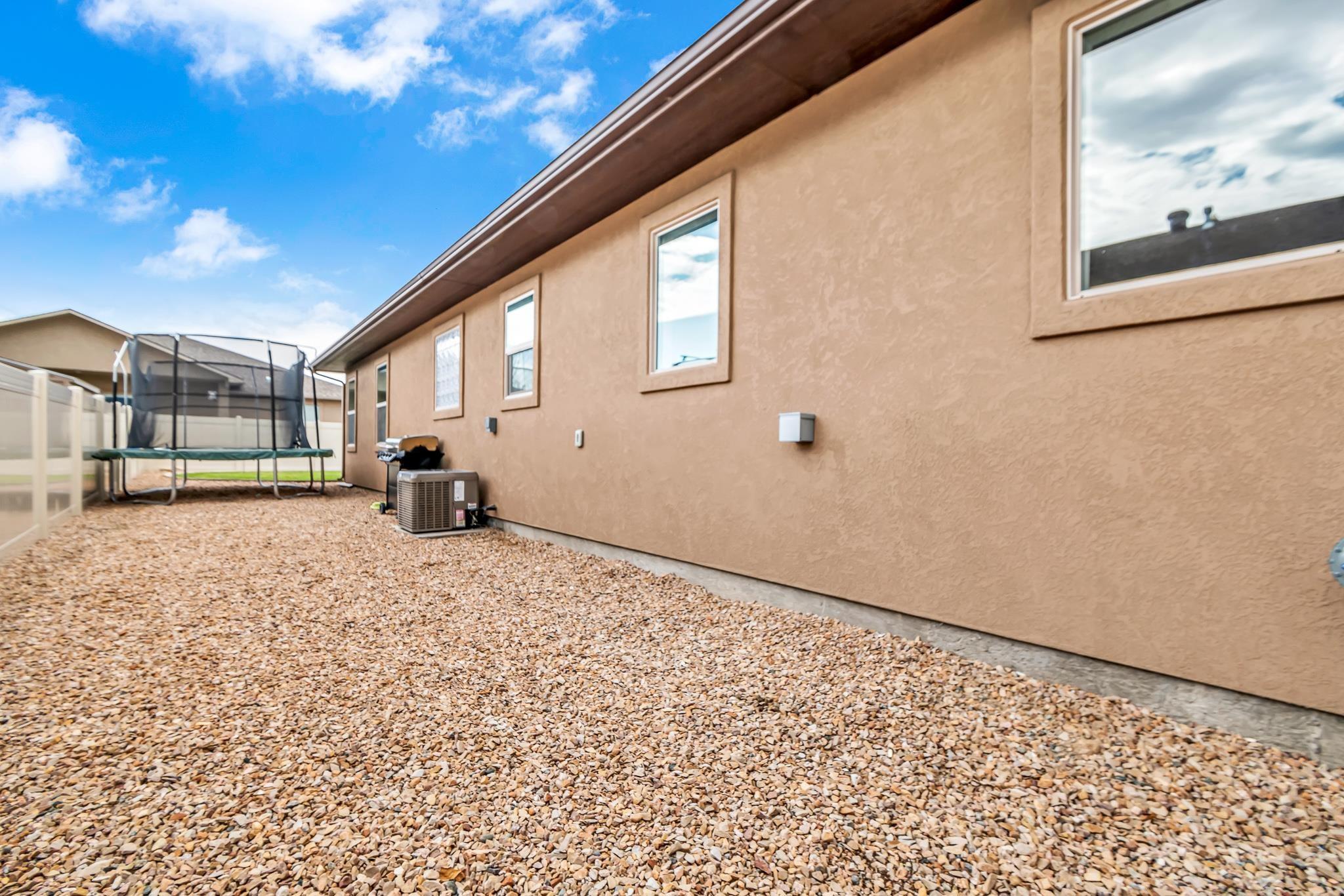 275 Denali Street Property Photo 5