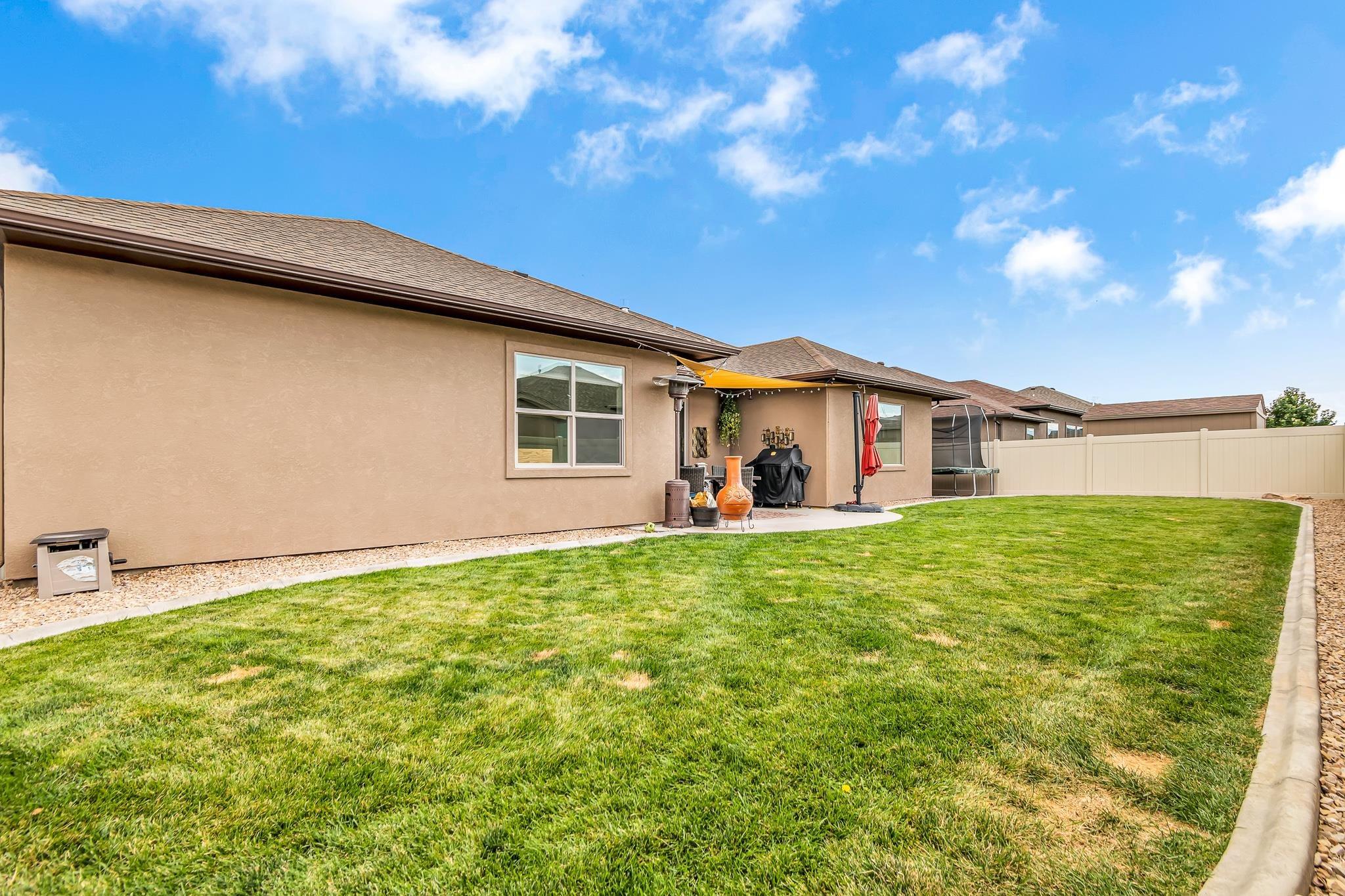 275 Denali Street Property Photo 8