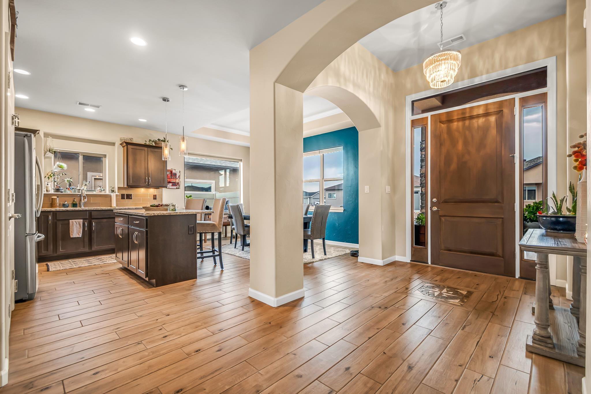 275 Denali Street Property Photo 10