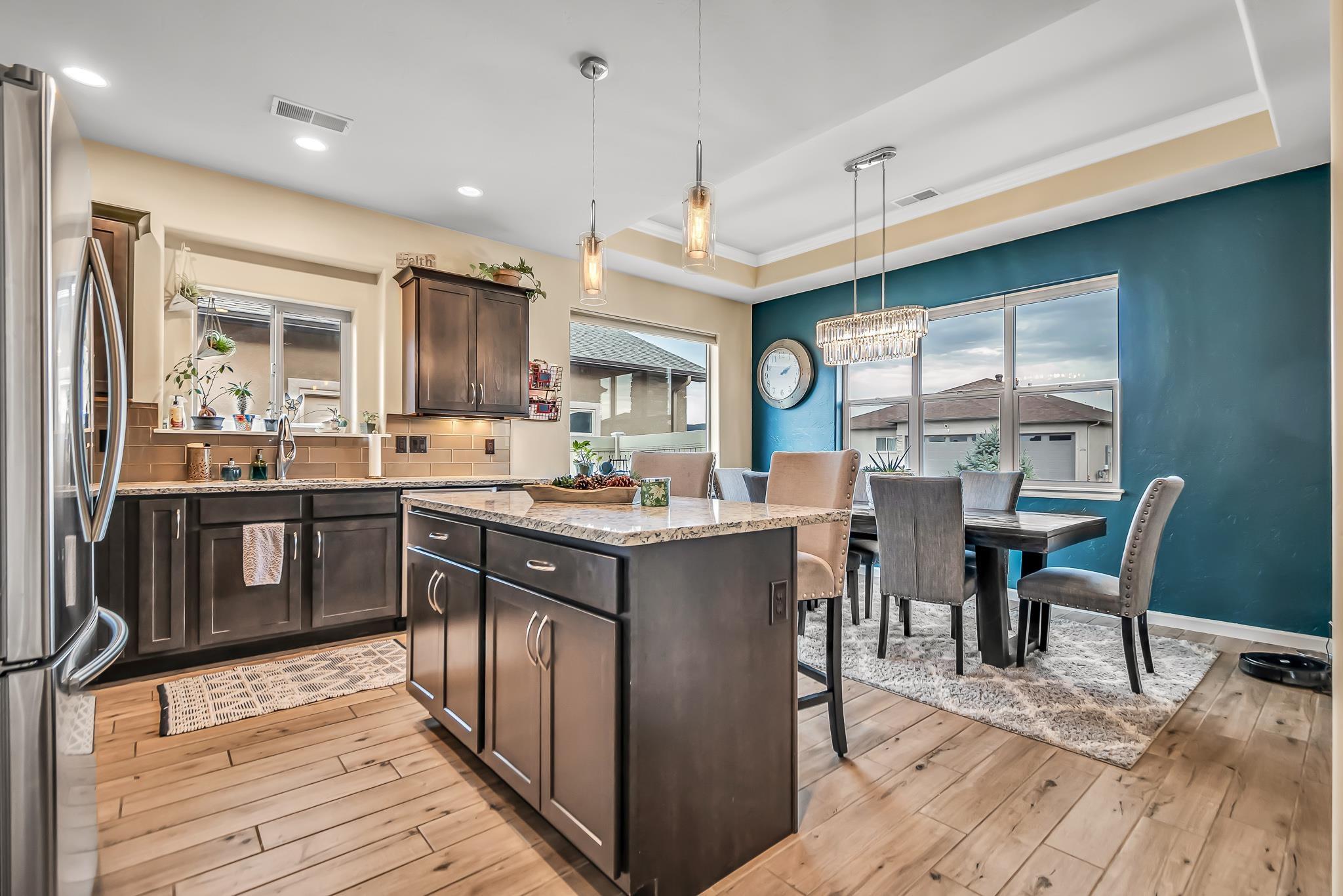 275 Denali Street Property Photo 11