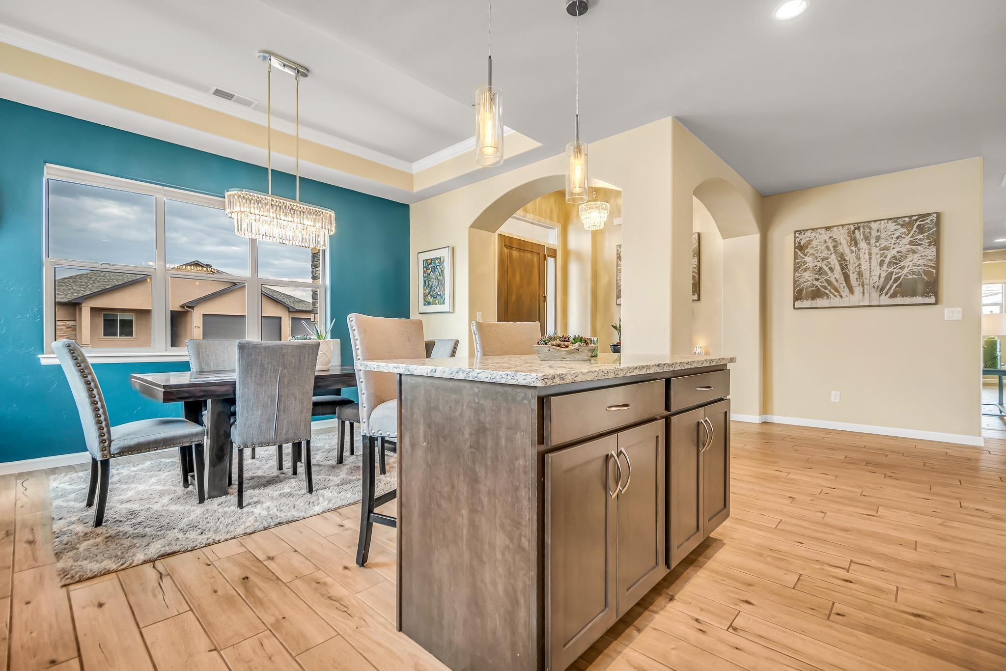 275 Denali Street Property Photo 13