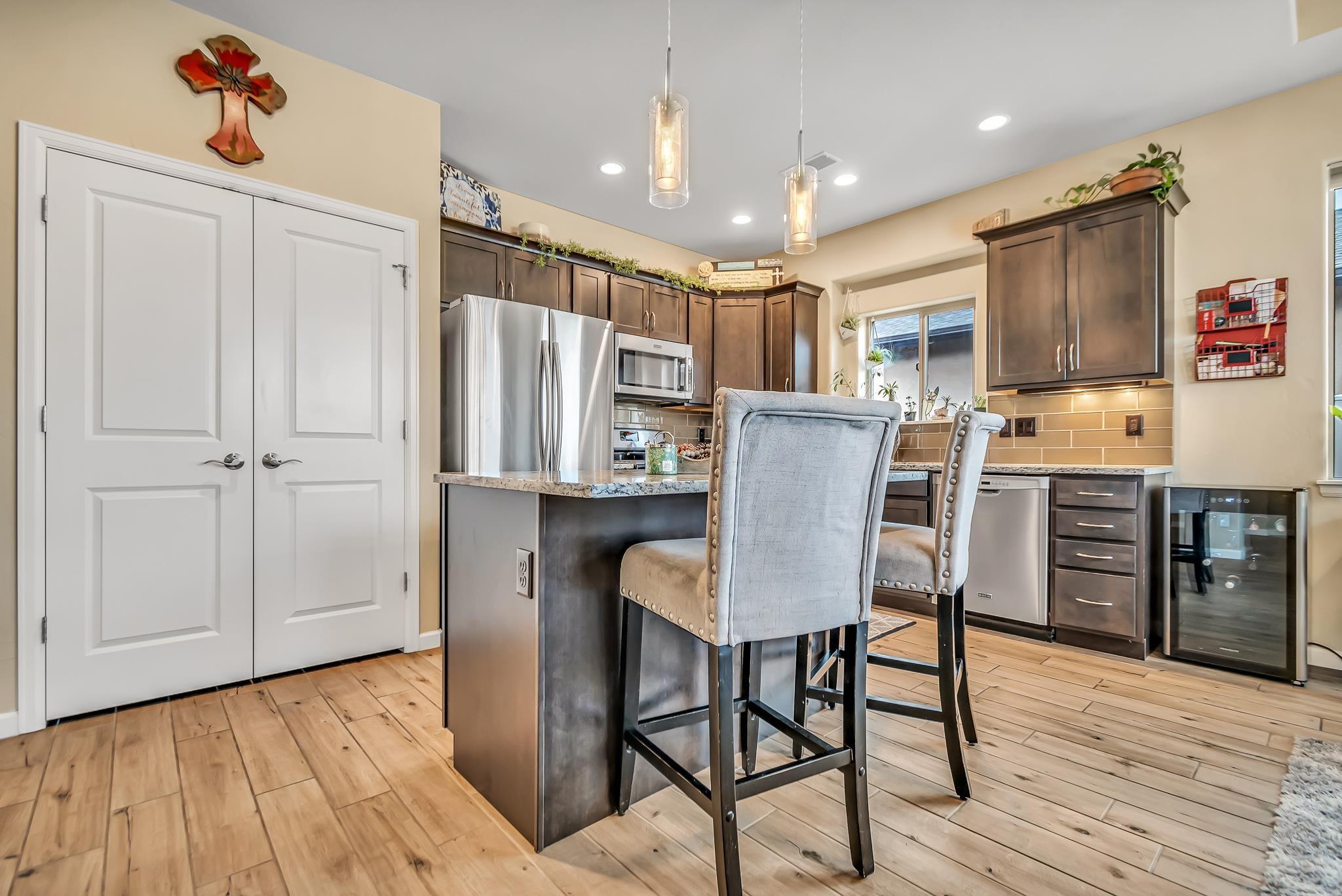 275 Denali Street Property Photo 14