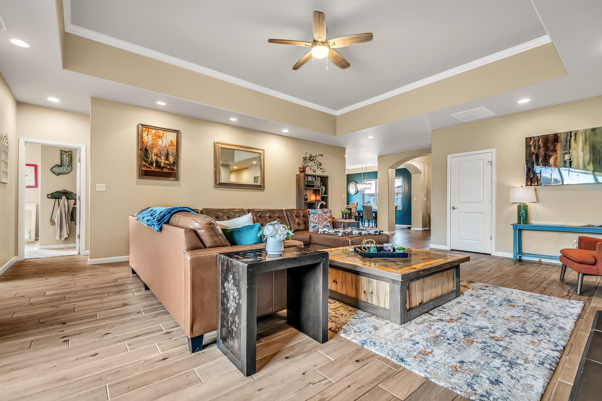 275 Denali Street Property Photo 15