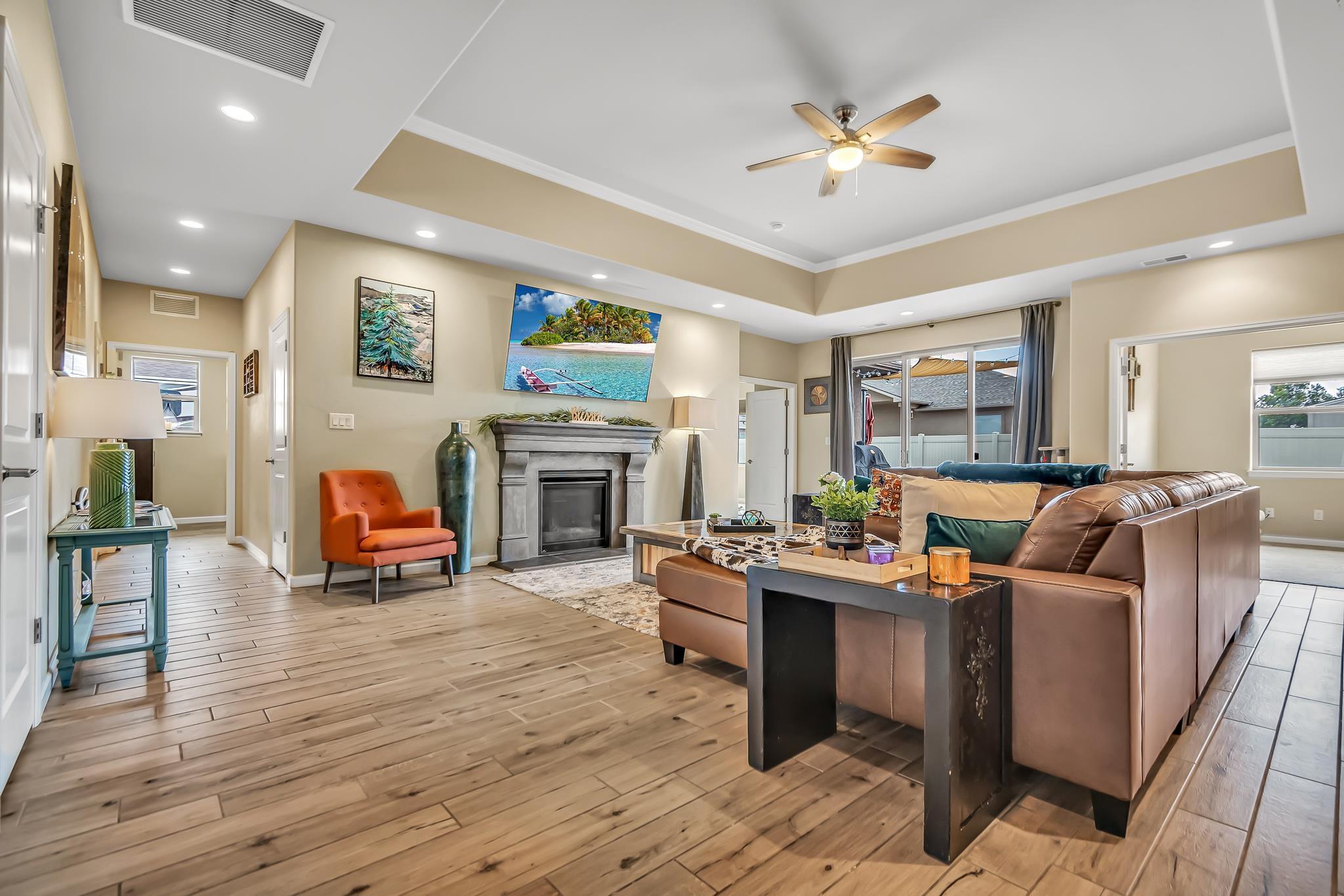 275 Denali Street Property Photo 16