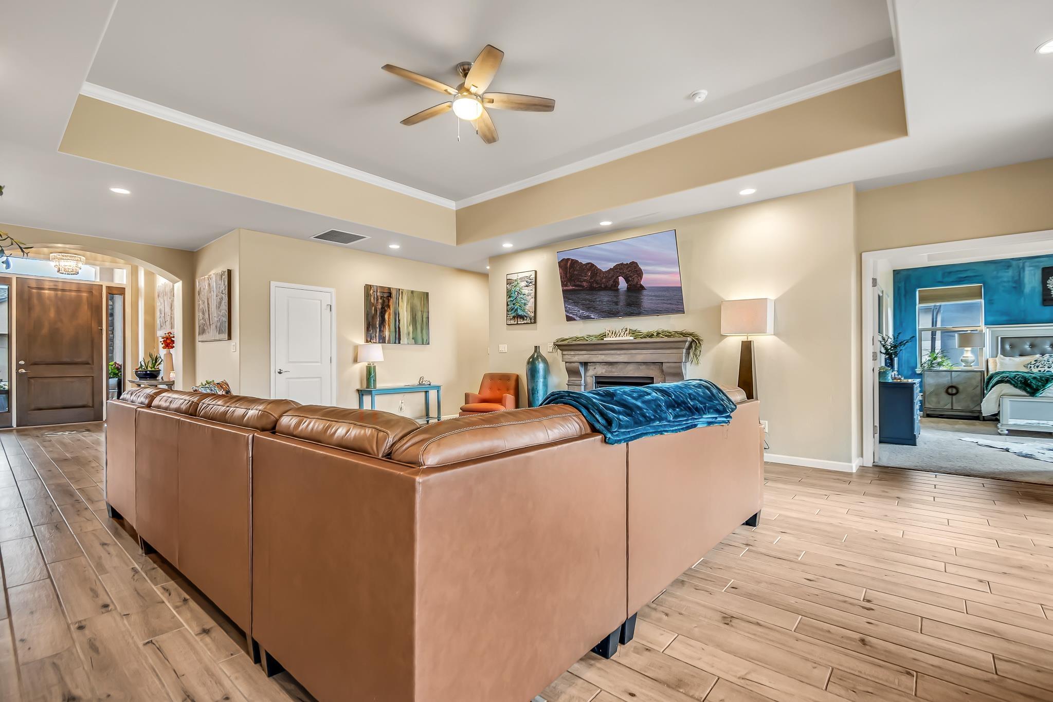 275 Denali Street Property Photo 17
