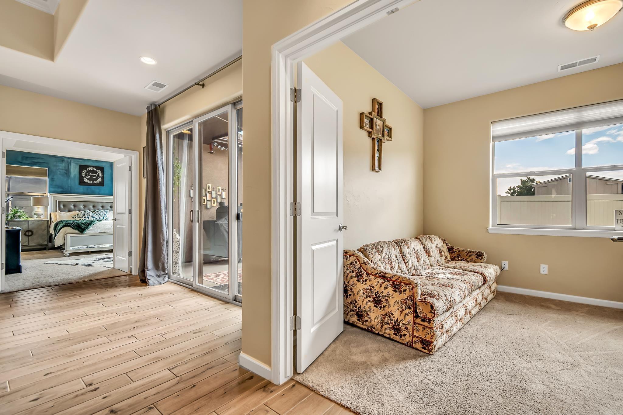 275 Denali Street Property Photo 18