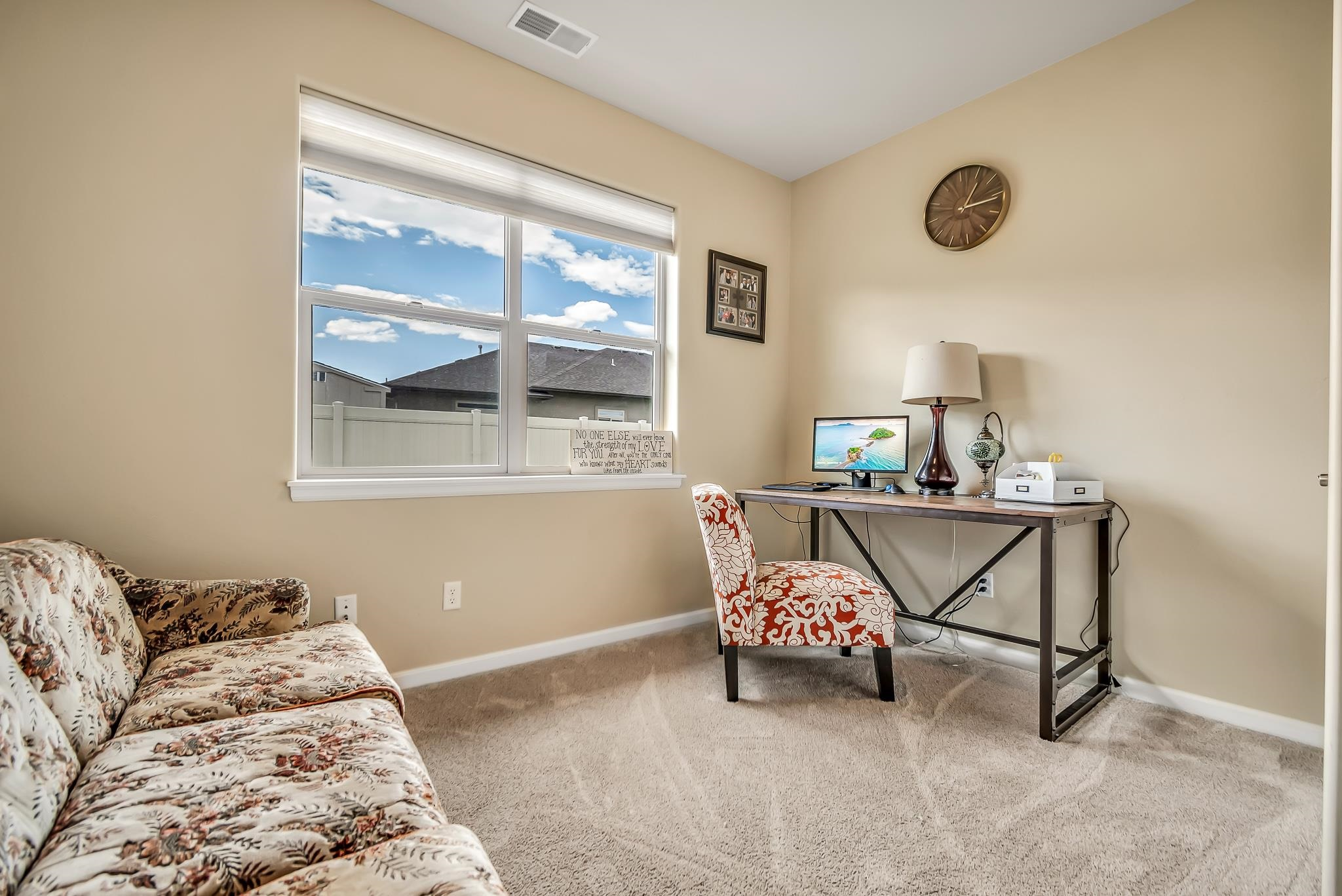 275 Denali Street Property Photo 19