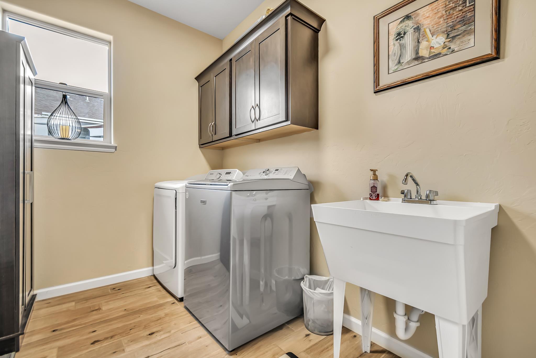 275 Denali Street Property Photo 20