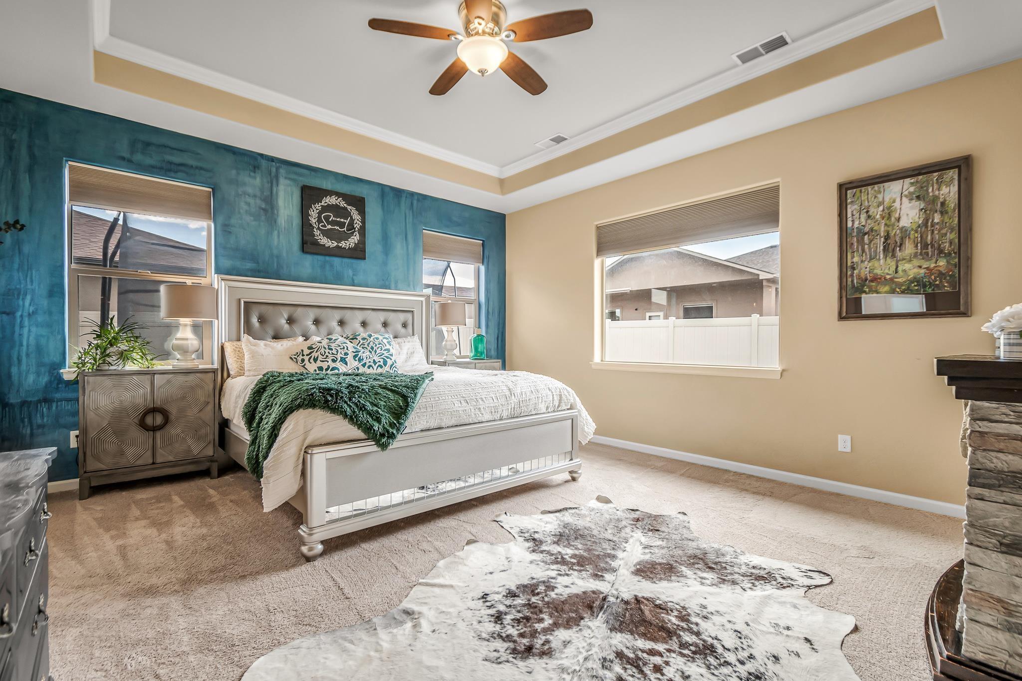 275 Denali Street Property Photo 21