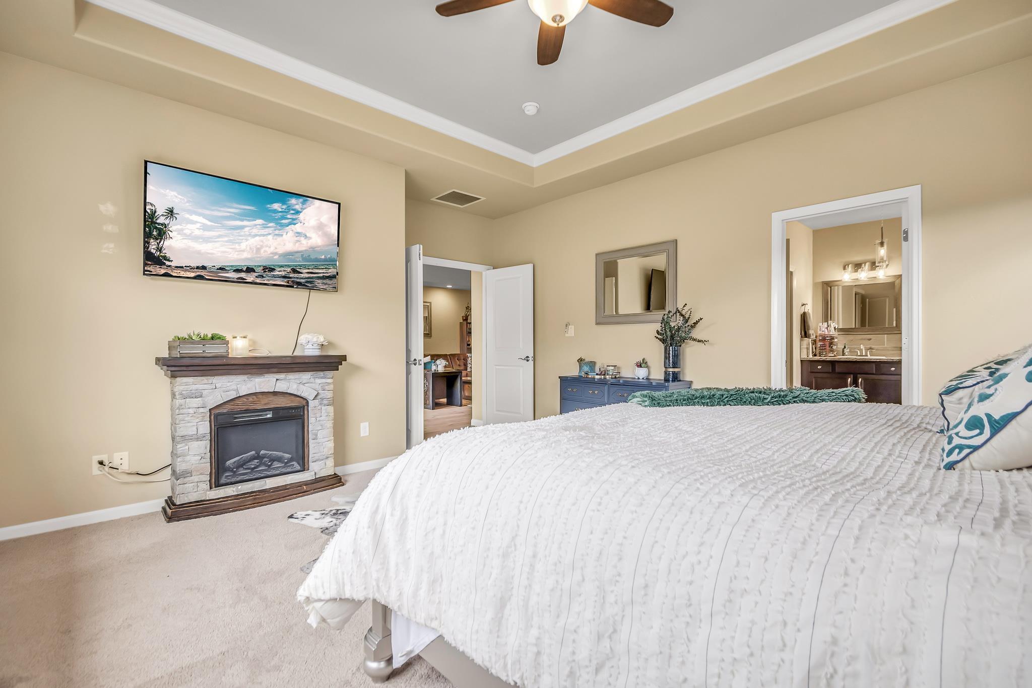 275 Denali Street Property Photo 22