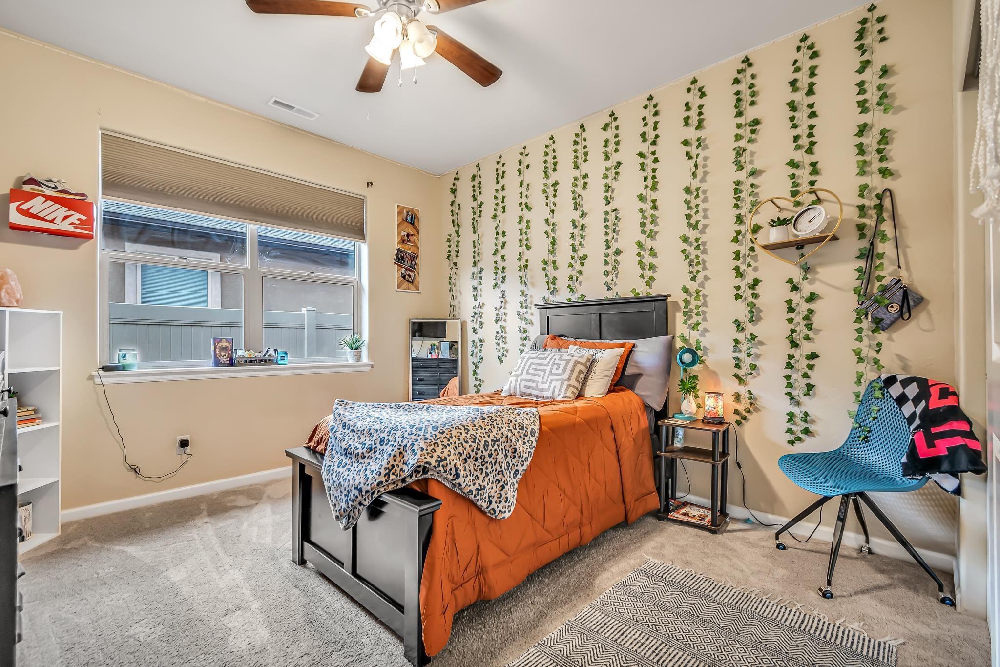 275 Denali Street Property Photo 25