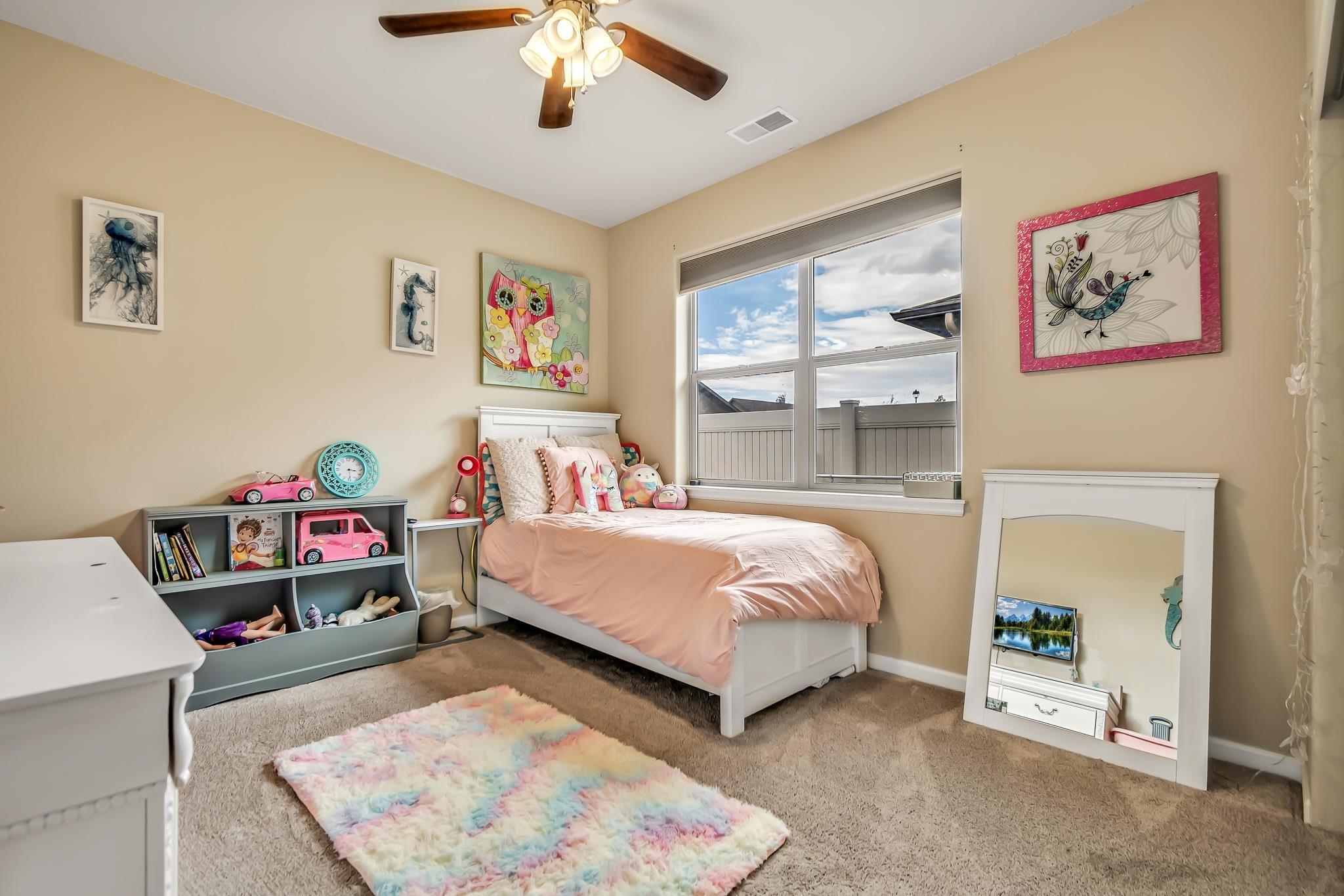 275 Denali Street Property Photo 27