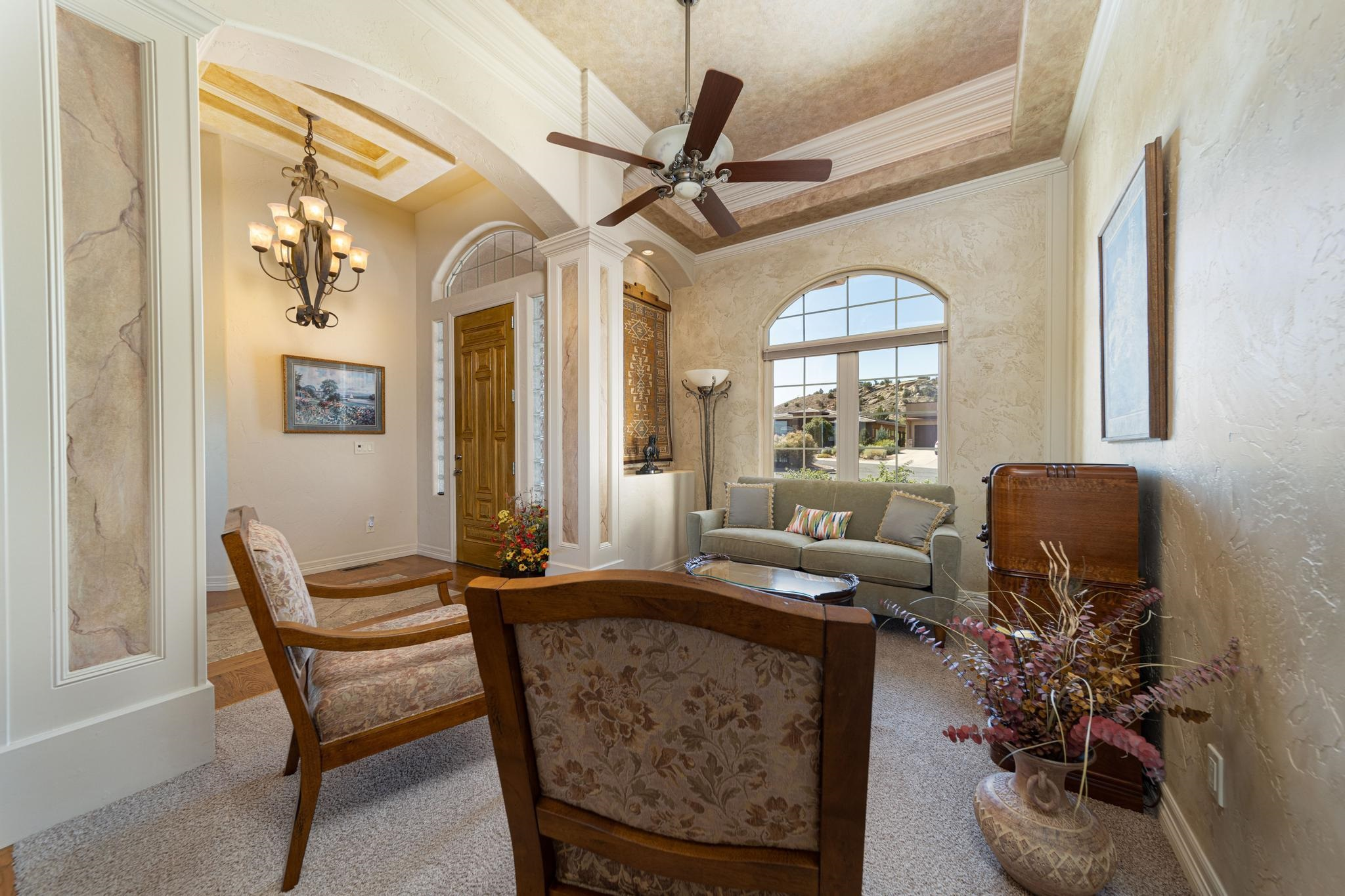 2372 Claystone Court Property Photo 8