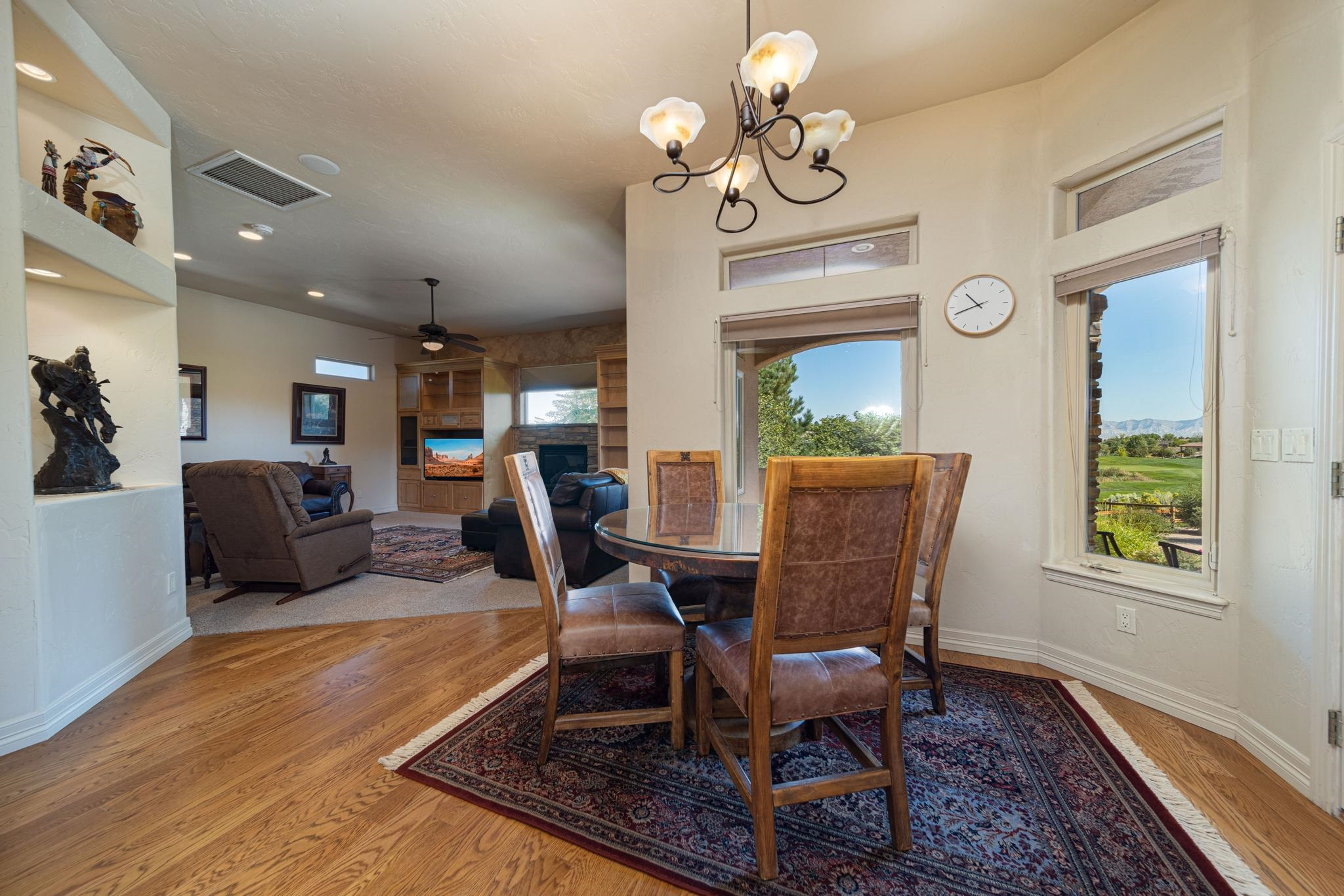 2372 Claystone Court Property Photo 15