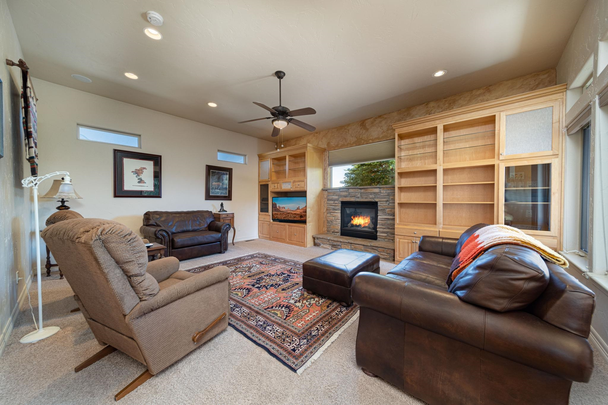 2372 Claystone Court Property Photo 16