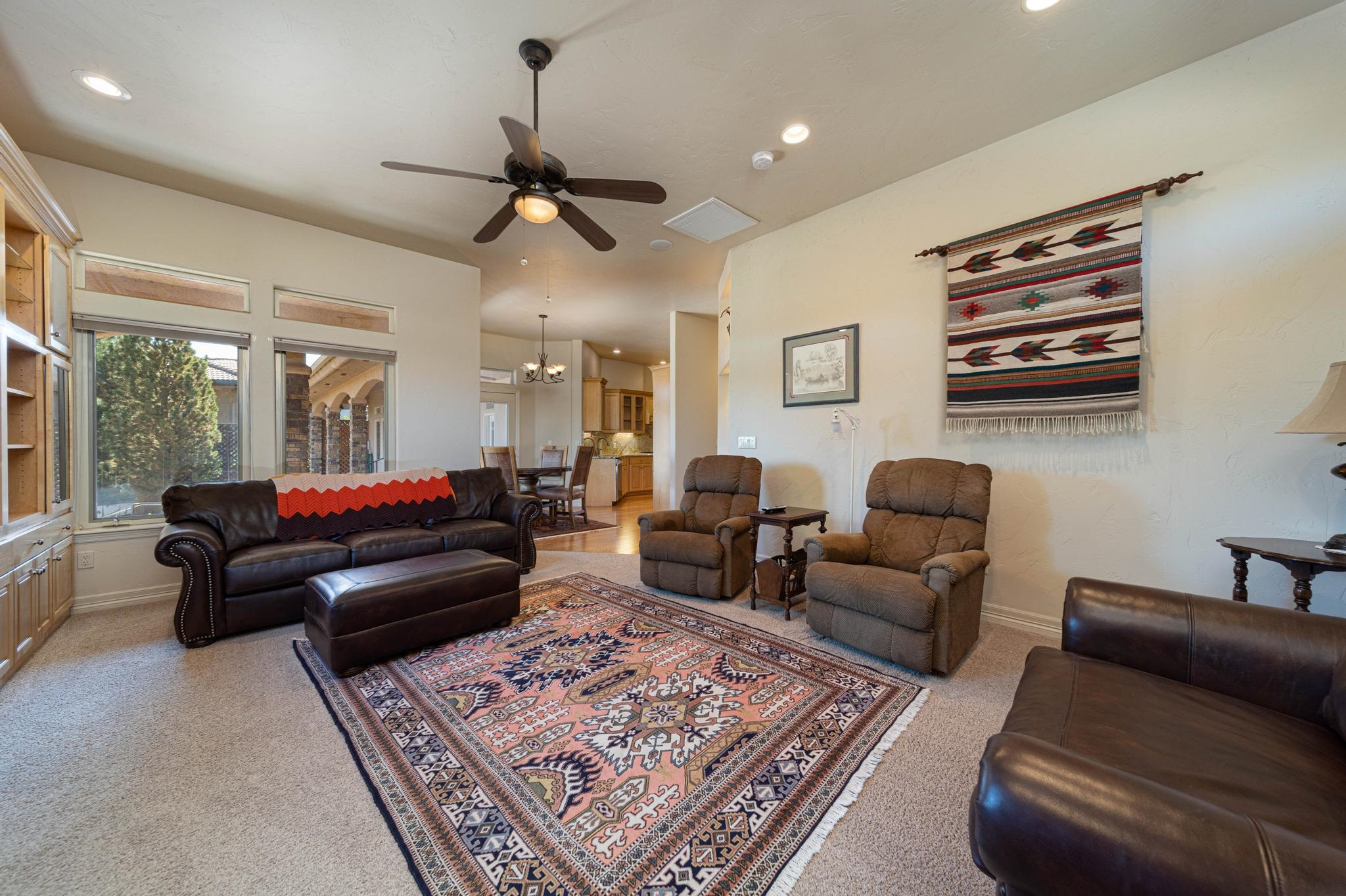 2372 Claystone Court Property Photo 17