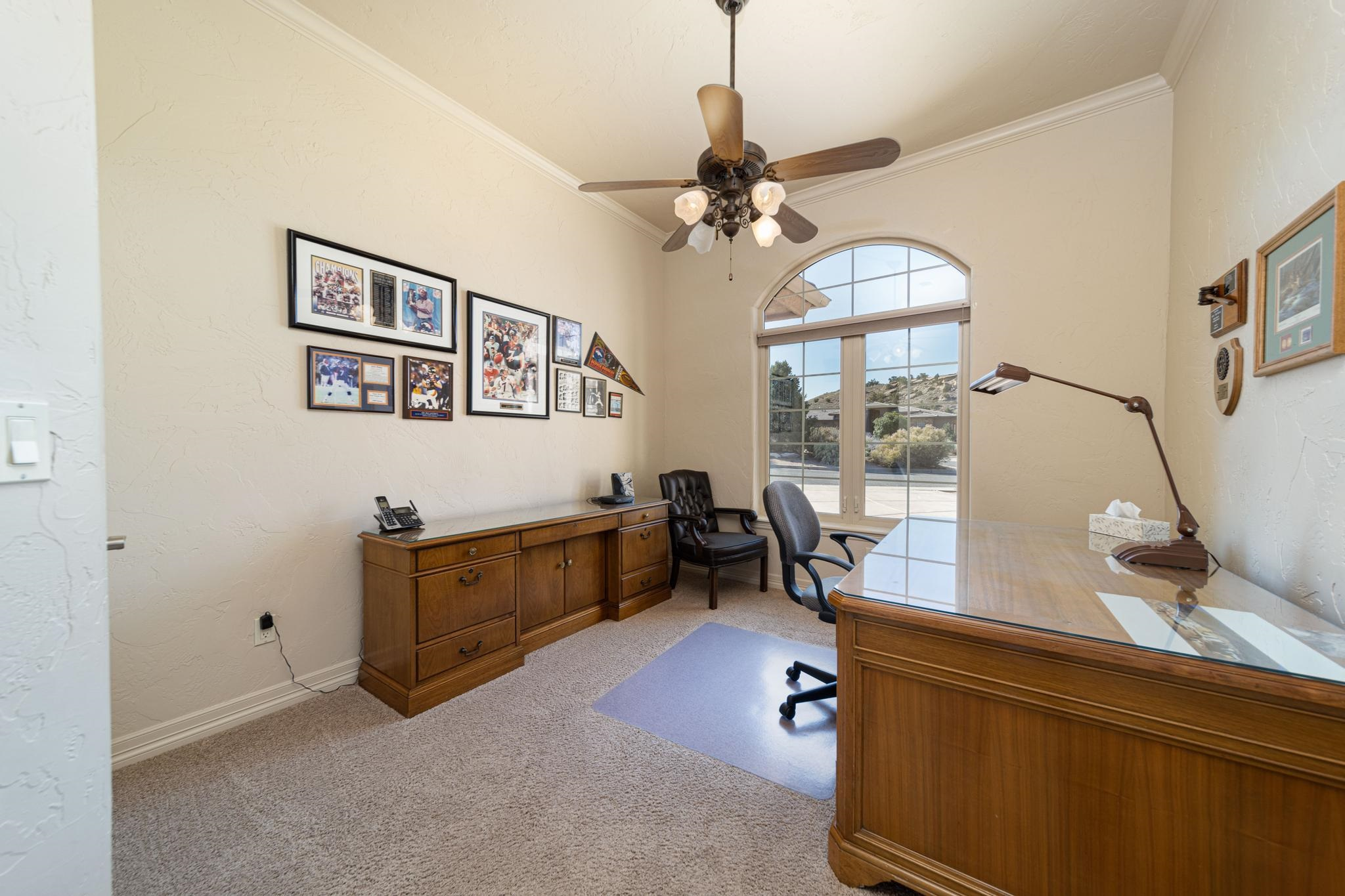 2372 Claystone Court Property Photo 18