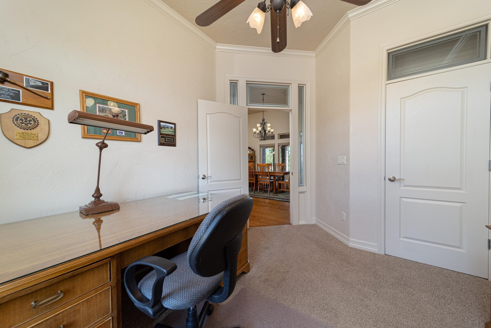 2372 Claystone Court Property Photo 19