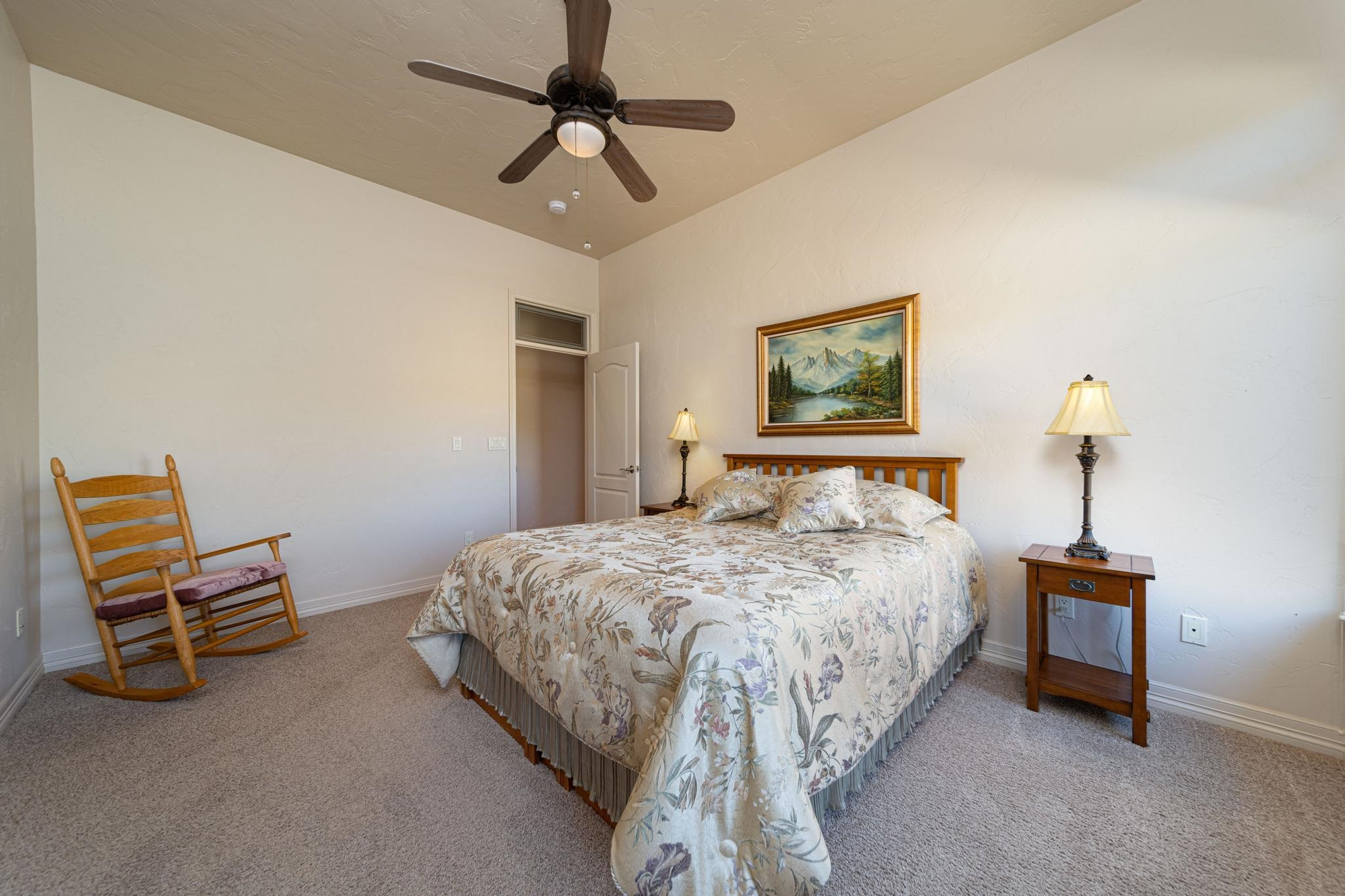 2372 Claystone Court Property Photo 30