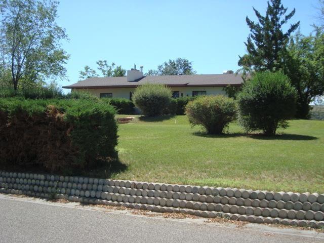 2783 Webster Road Property Photo 1